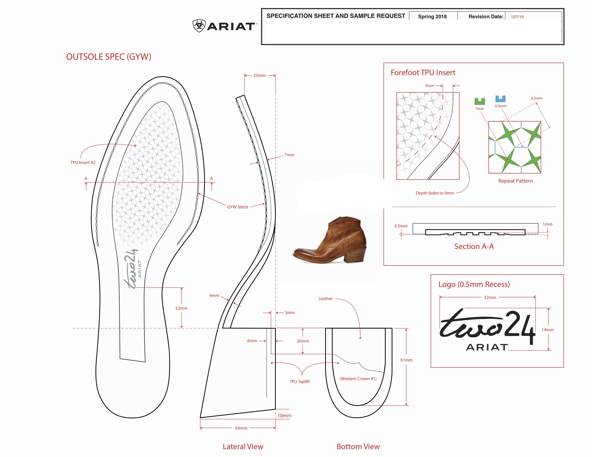 805-SARA OUTSOLE.png