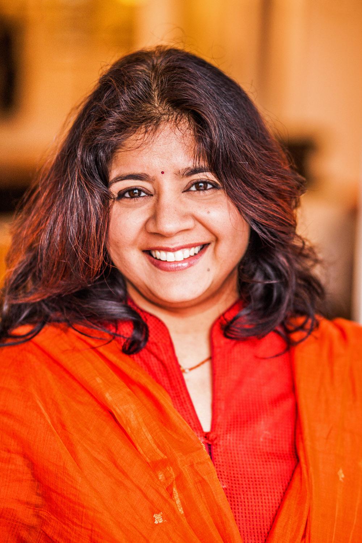 Indu Arora Profile  copy.jpg