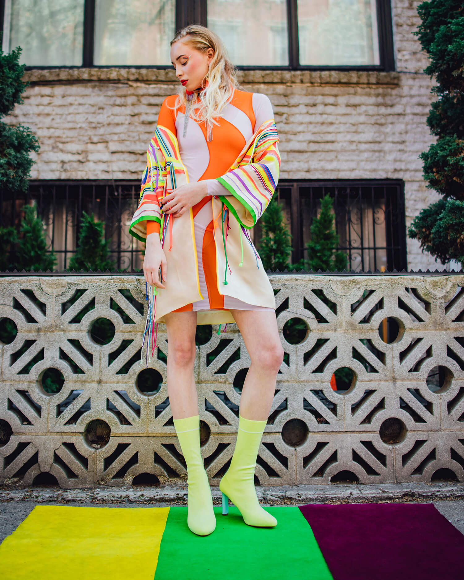 orel-brodt-lookbook-technicolor-4.jpg