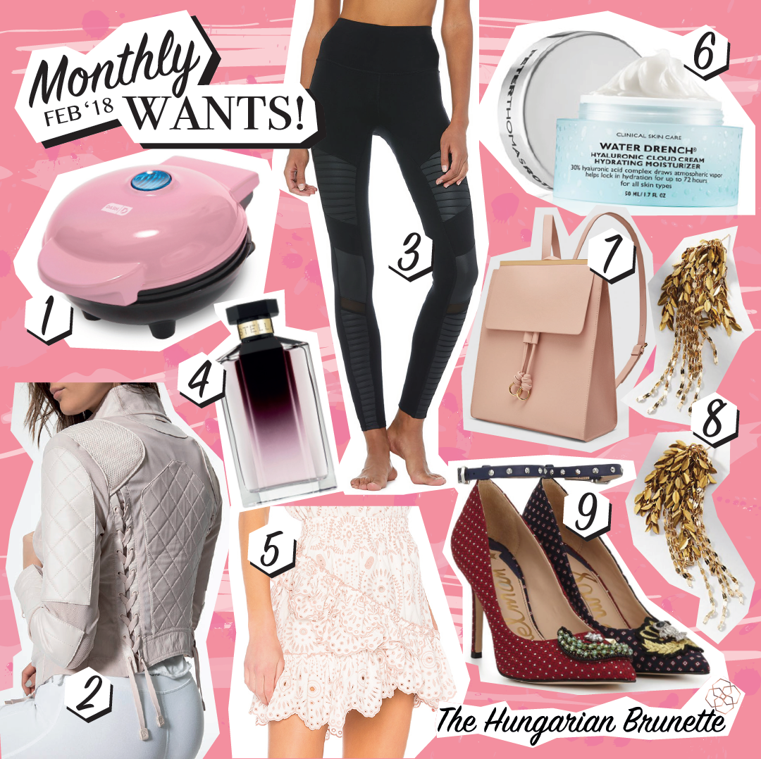 thehungarianbrunette-monthly-wants-february-18.png