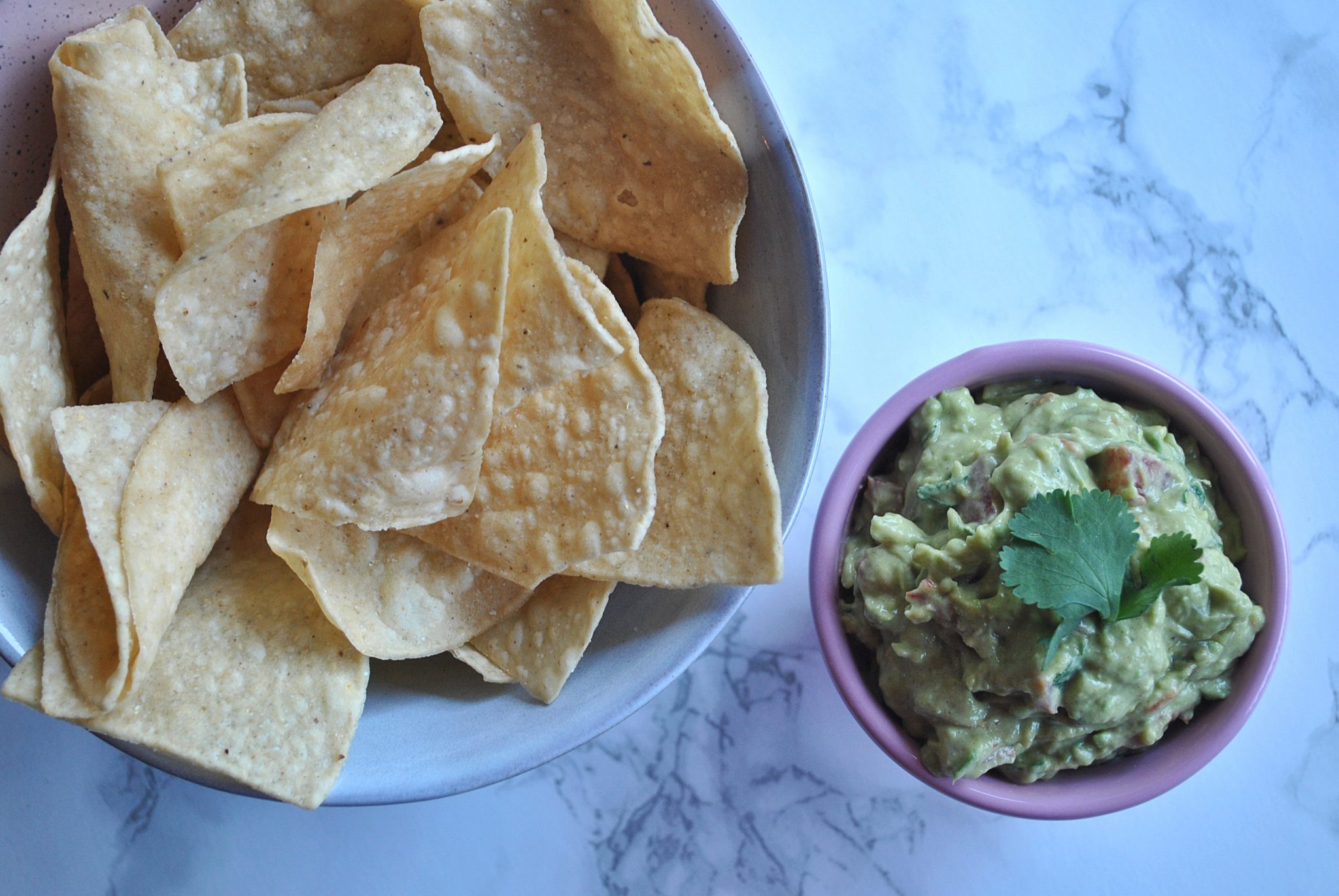 THB-guacamole-and-chips.jpg