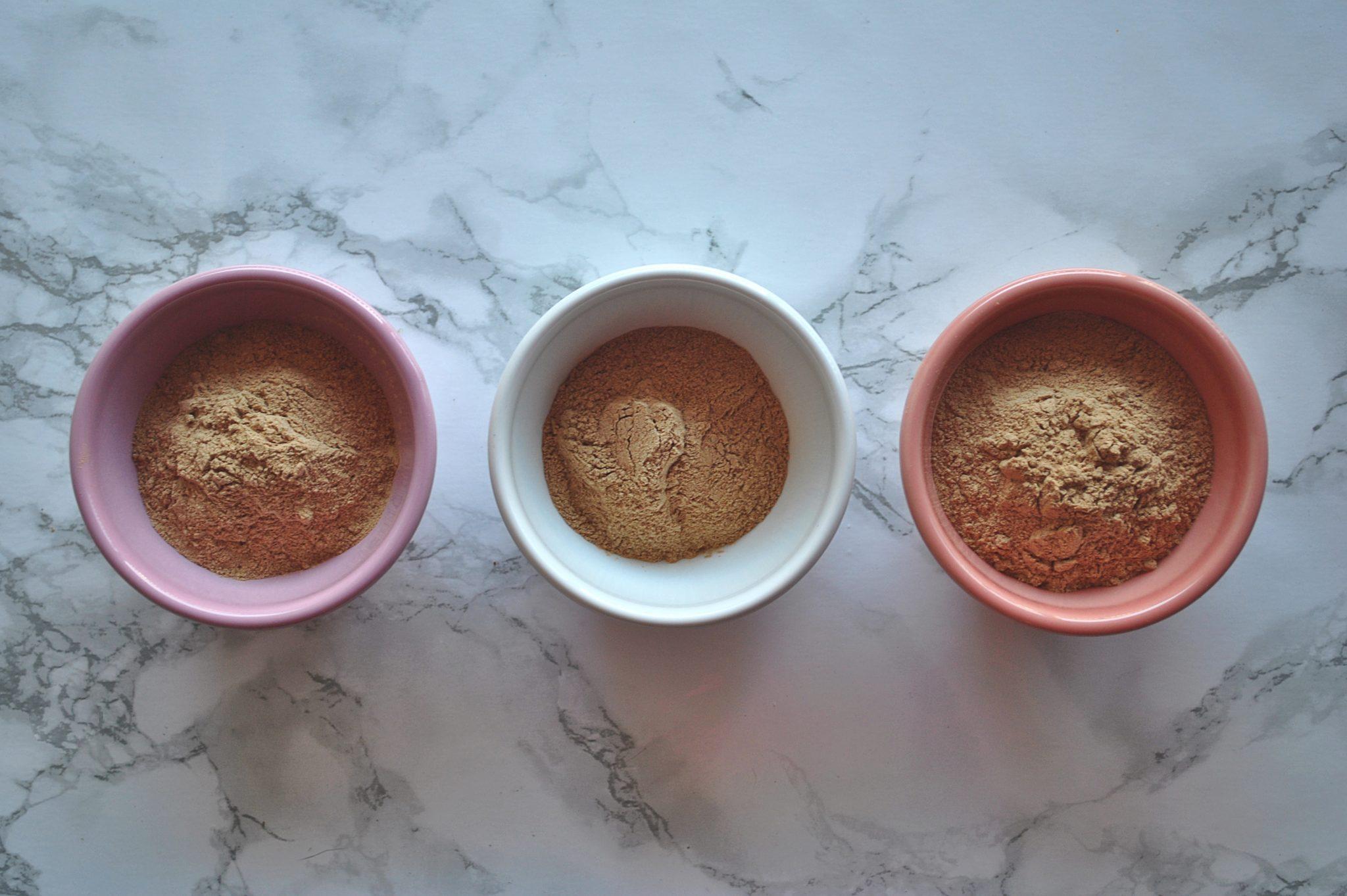 The-Hungarian-Brunette-Maca-Powder-Benefits.jpg