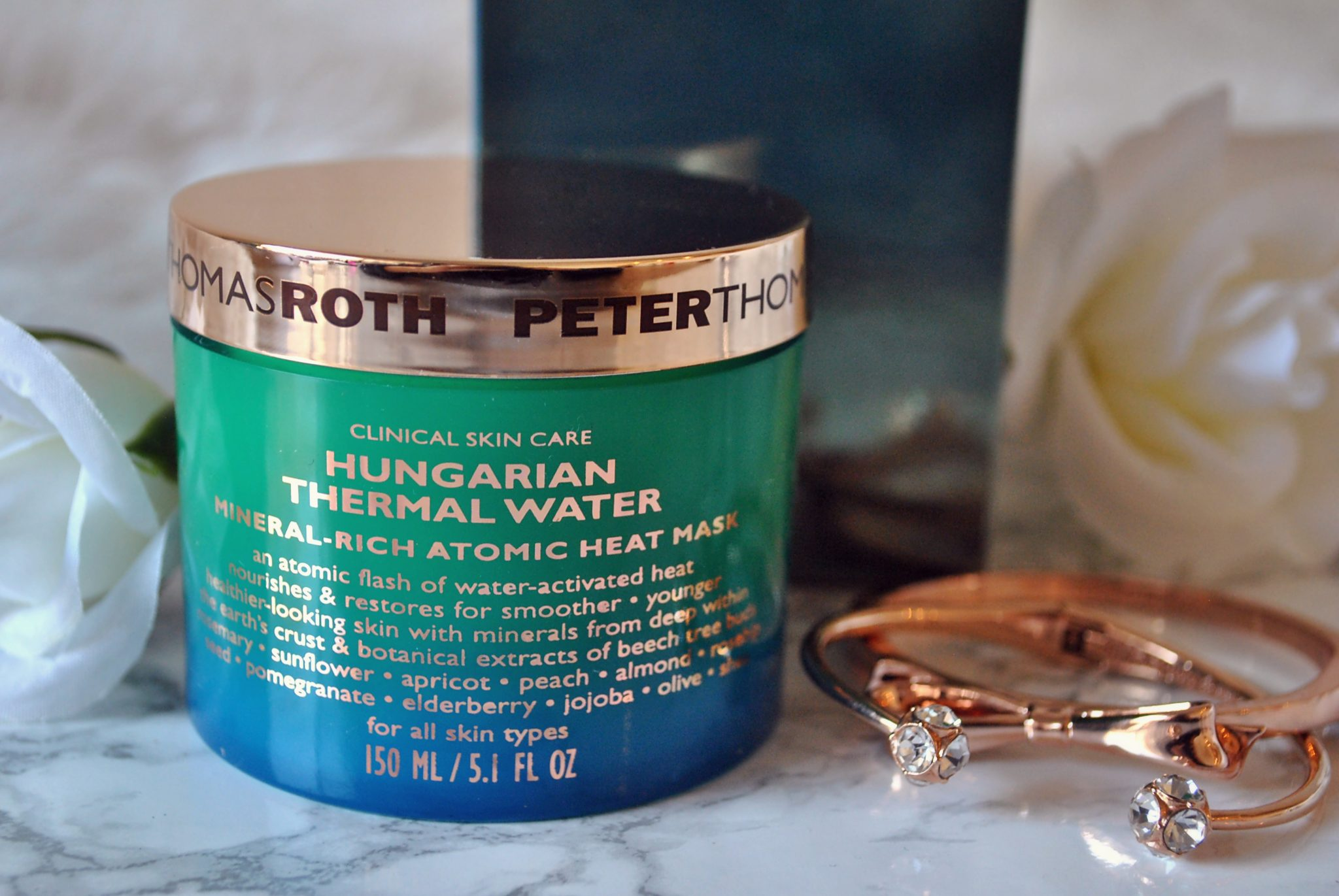 The-Hungarian-Brunette-Peter-Thomas-Roth-Hungarian-Thermal-Water-Heat-Mask-Beauty-Review.jpg