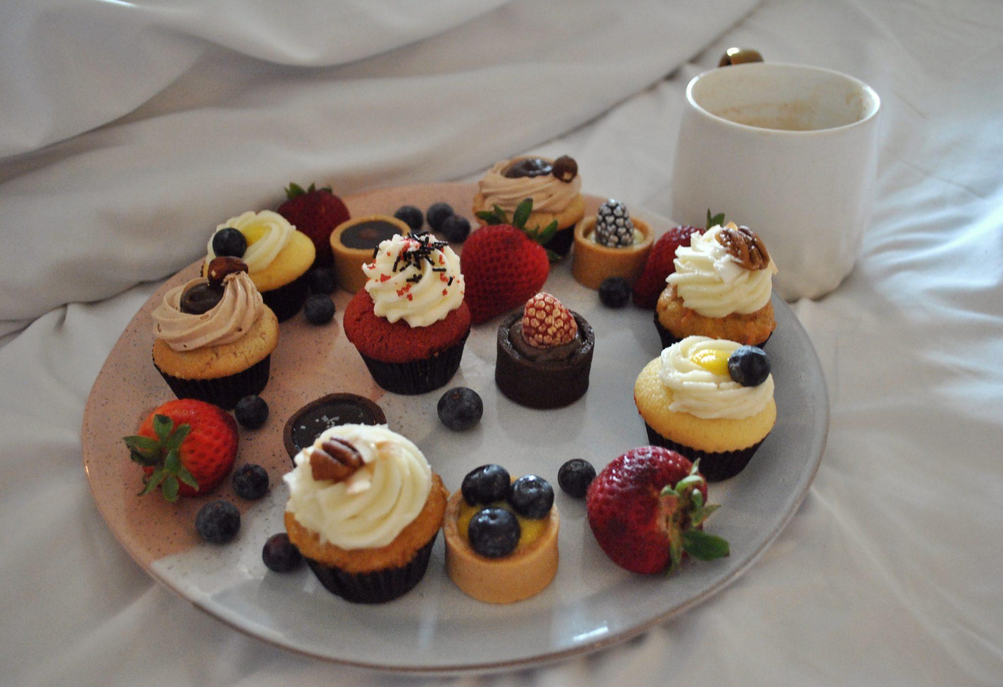 dessert-platess.jpg