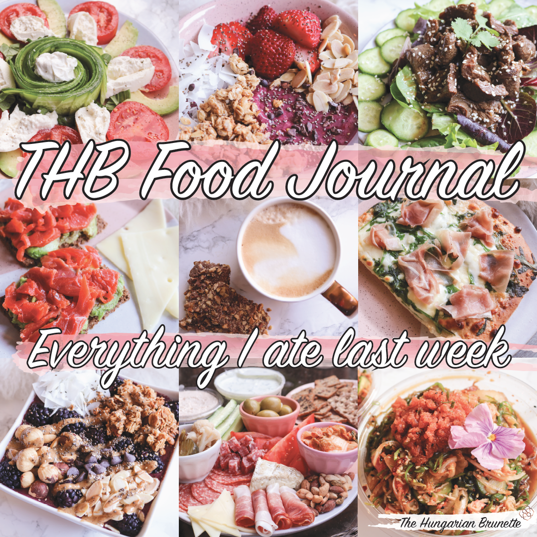 The-Hungarian-Brunette-Food-journal.png