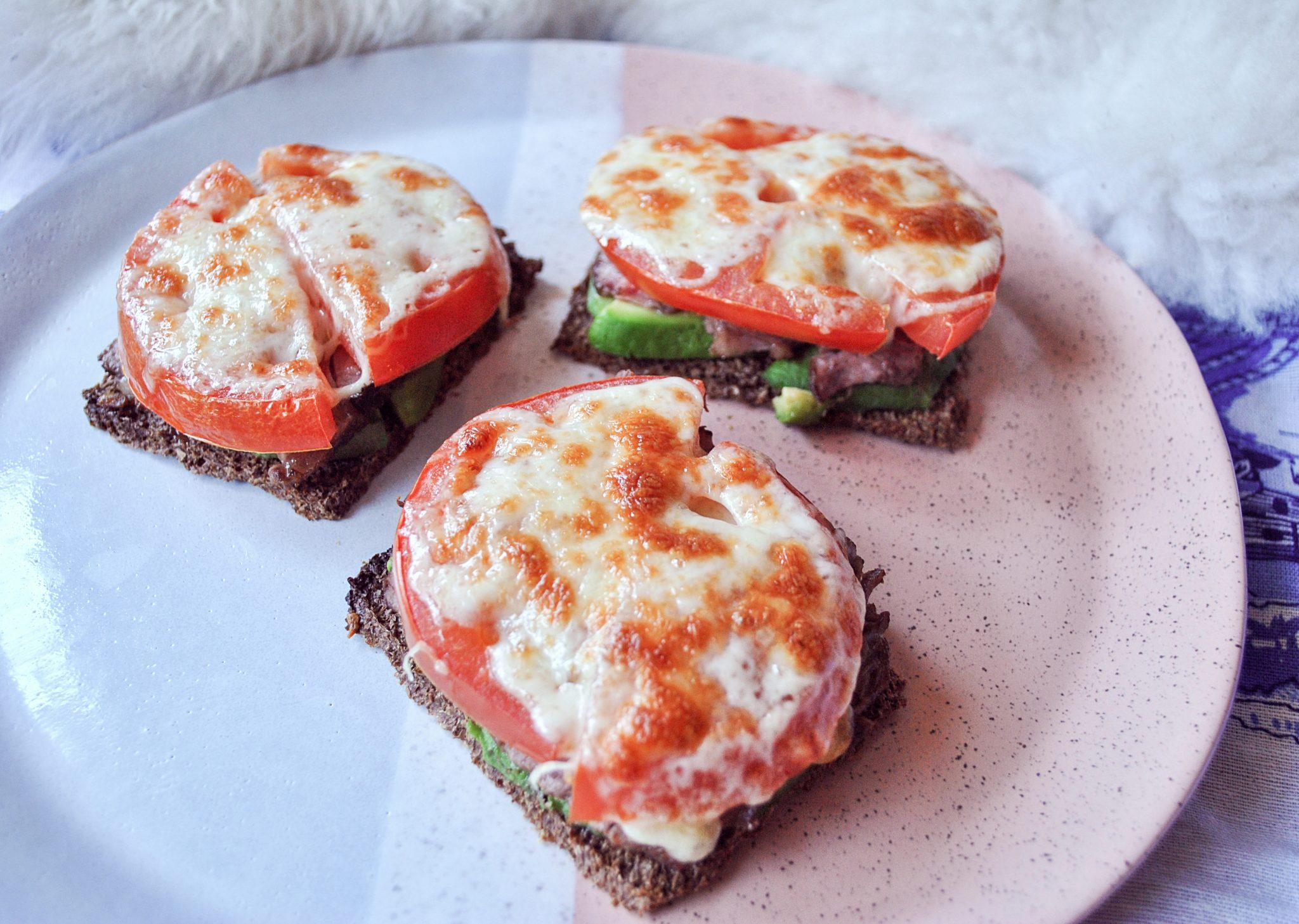 The-Hungarian-Brunette-gg-crackers-5-of-6.jpg