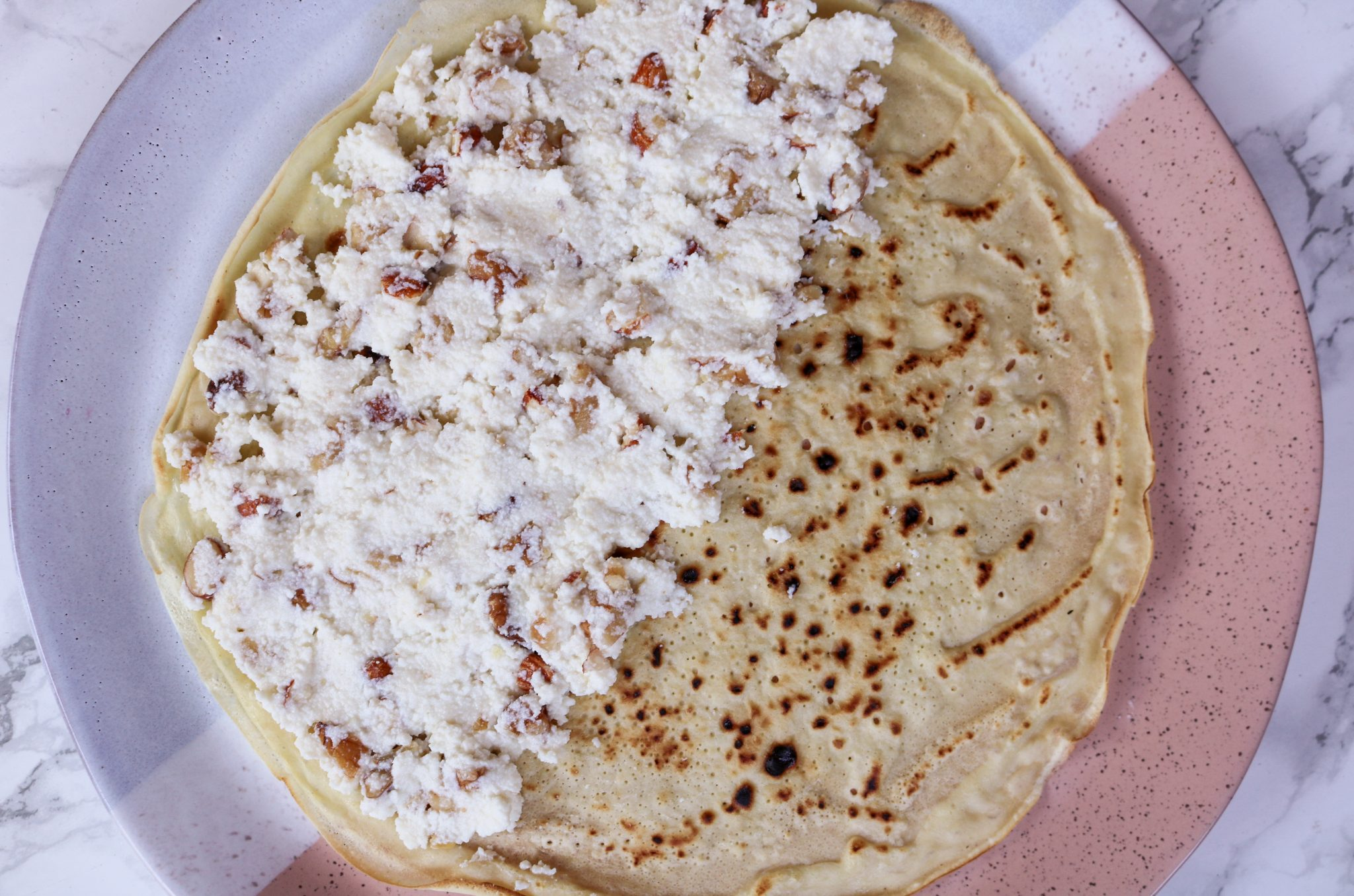 The-Hungarian-Brunette-Healthy-Crepes-Recipe-3-decadent-sweet-fillings-4-of-11.jpg