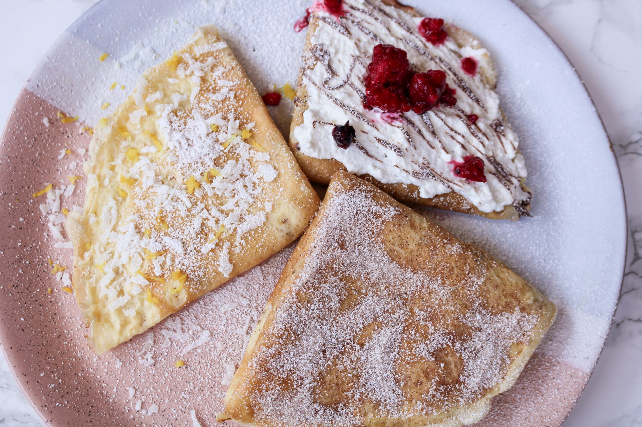 The-Hungarian-Brunette-Healthy-Crepes-Recipe-3-decadent-sweet-fillings-6-of-11.jpg