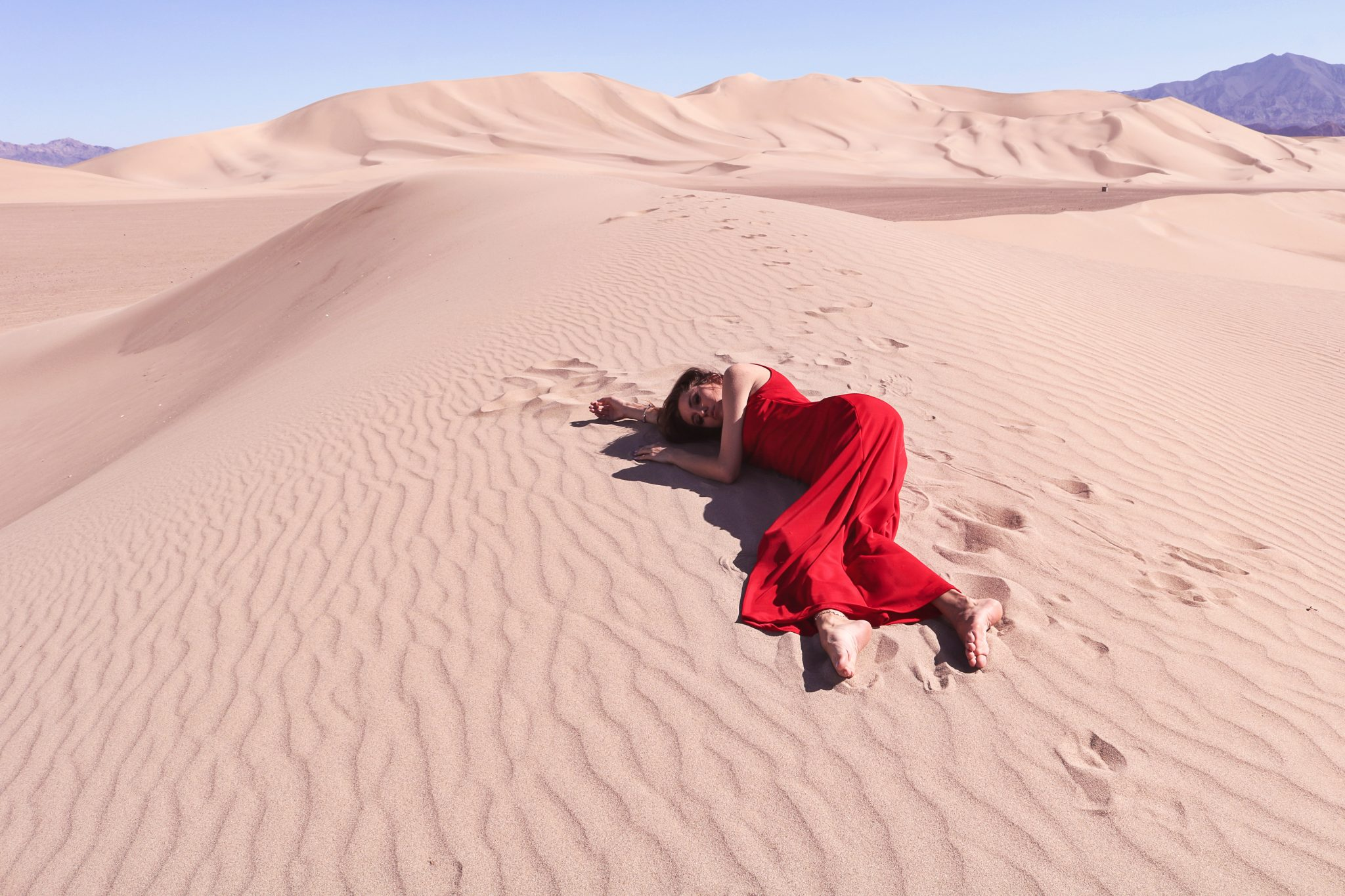 The-Hungarian-Brunette-Death-Valley-19-of-29.jpg