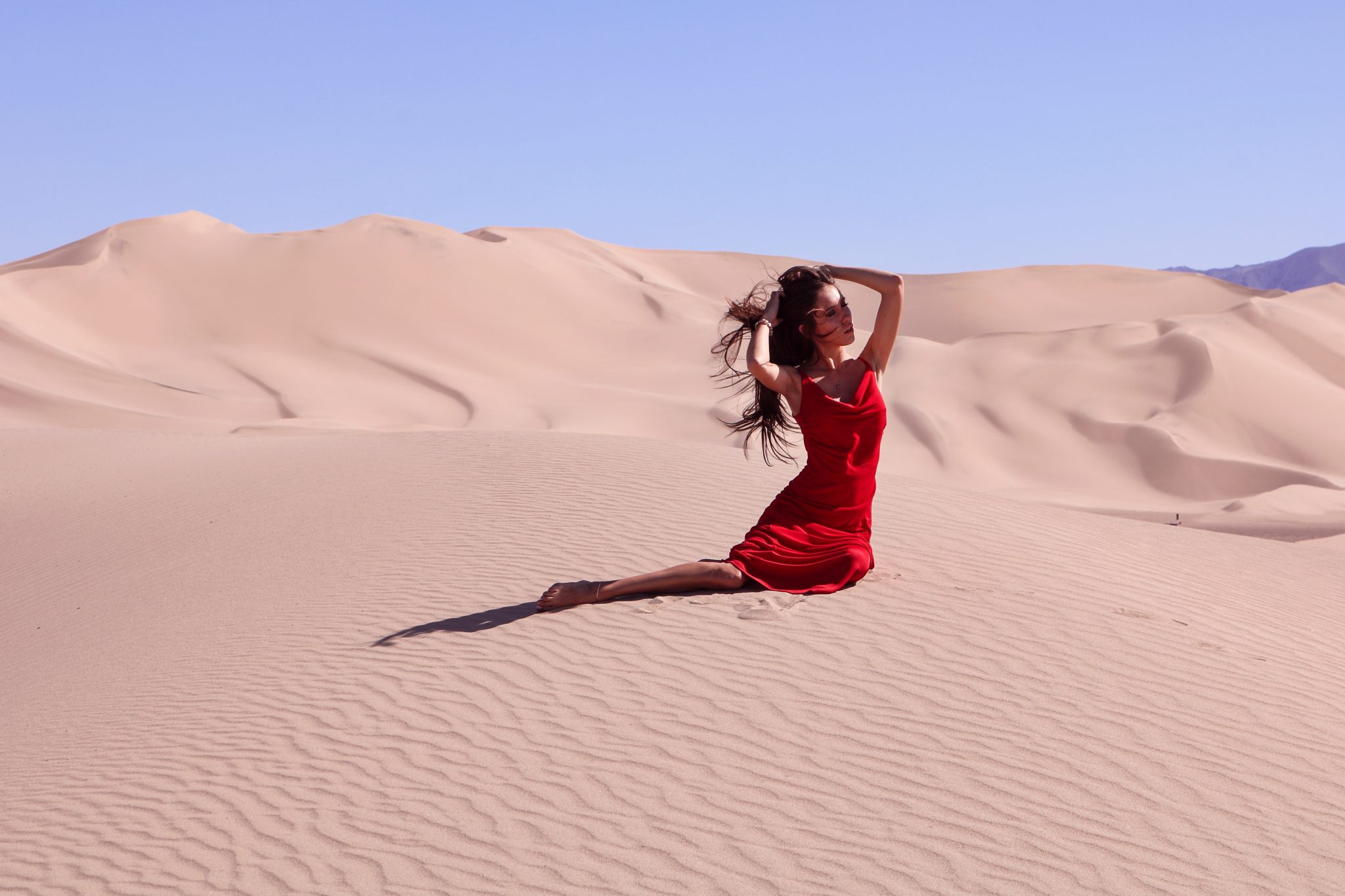 The-Hungarian-Brunette-Death-Valley-8-of-29.jpg