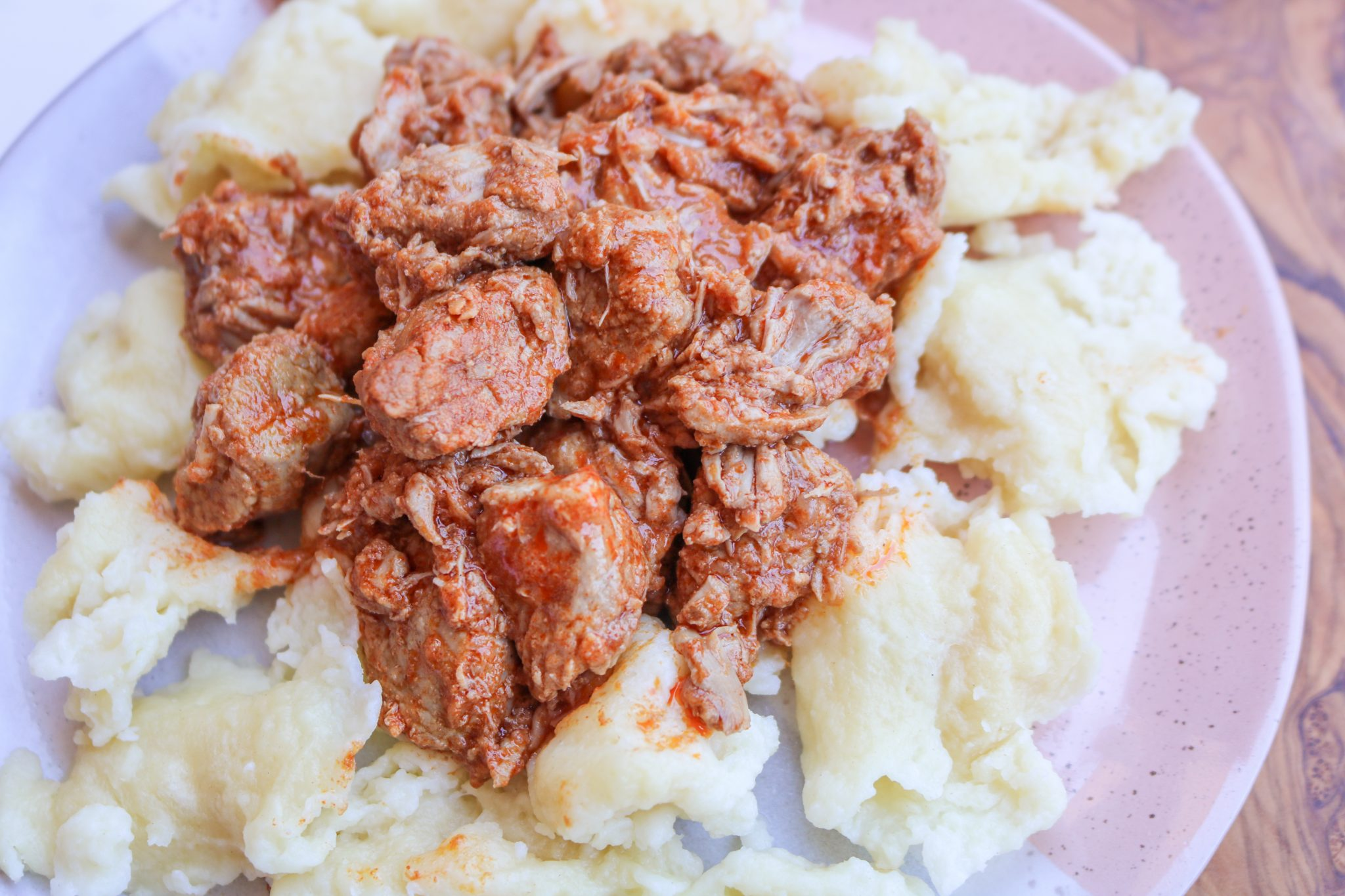The-Hungarian-Brunette-Pork-porkolt-Hungarian-stew-and-nokedli-Hungarian-dumplings-9-of-10.jpg
