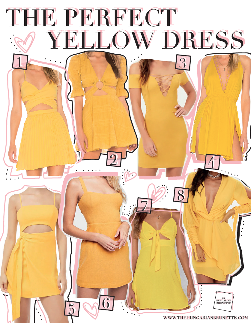 The-Hungarian-Brunette-Yellow-dresses.png