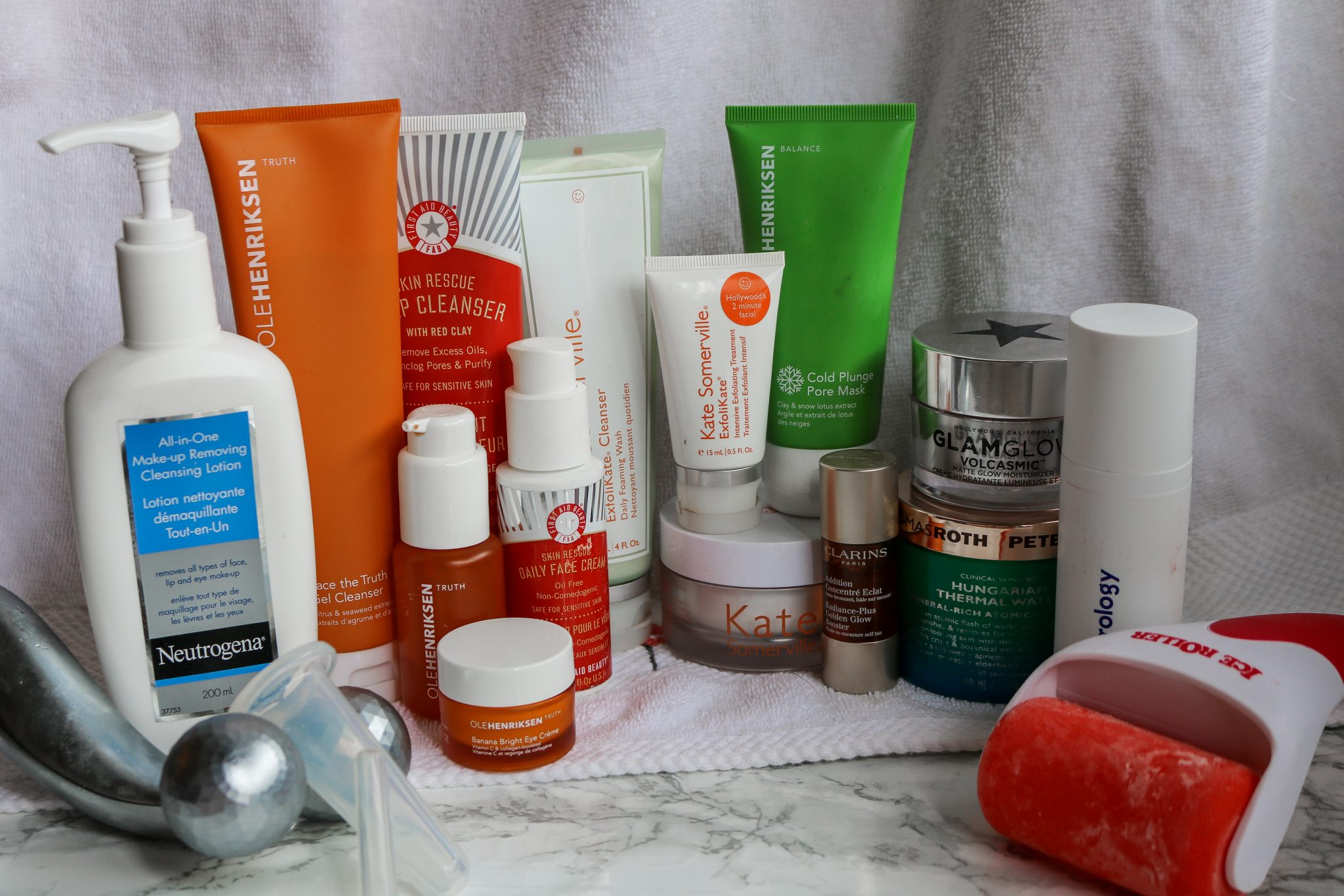 The-Hungarian-Brunette-My-skincare-routine-1-of-2.jpg