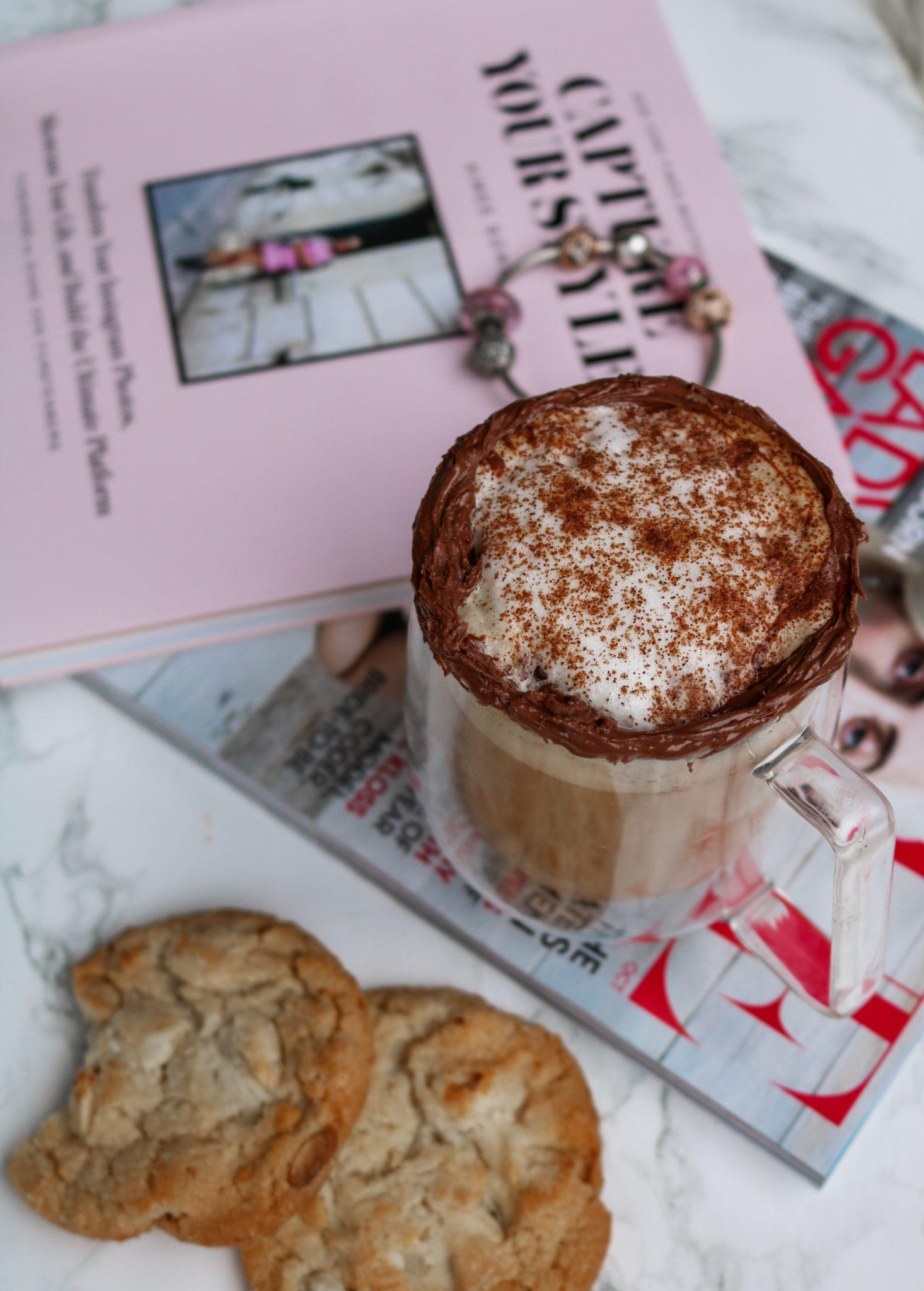 The-Hungarian-Brunette-Nutella-Latte-Recipe-1-of-5.jpg