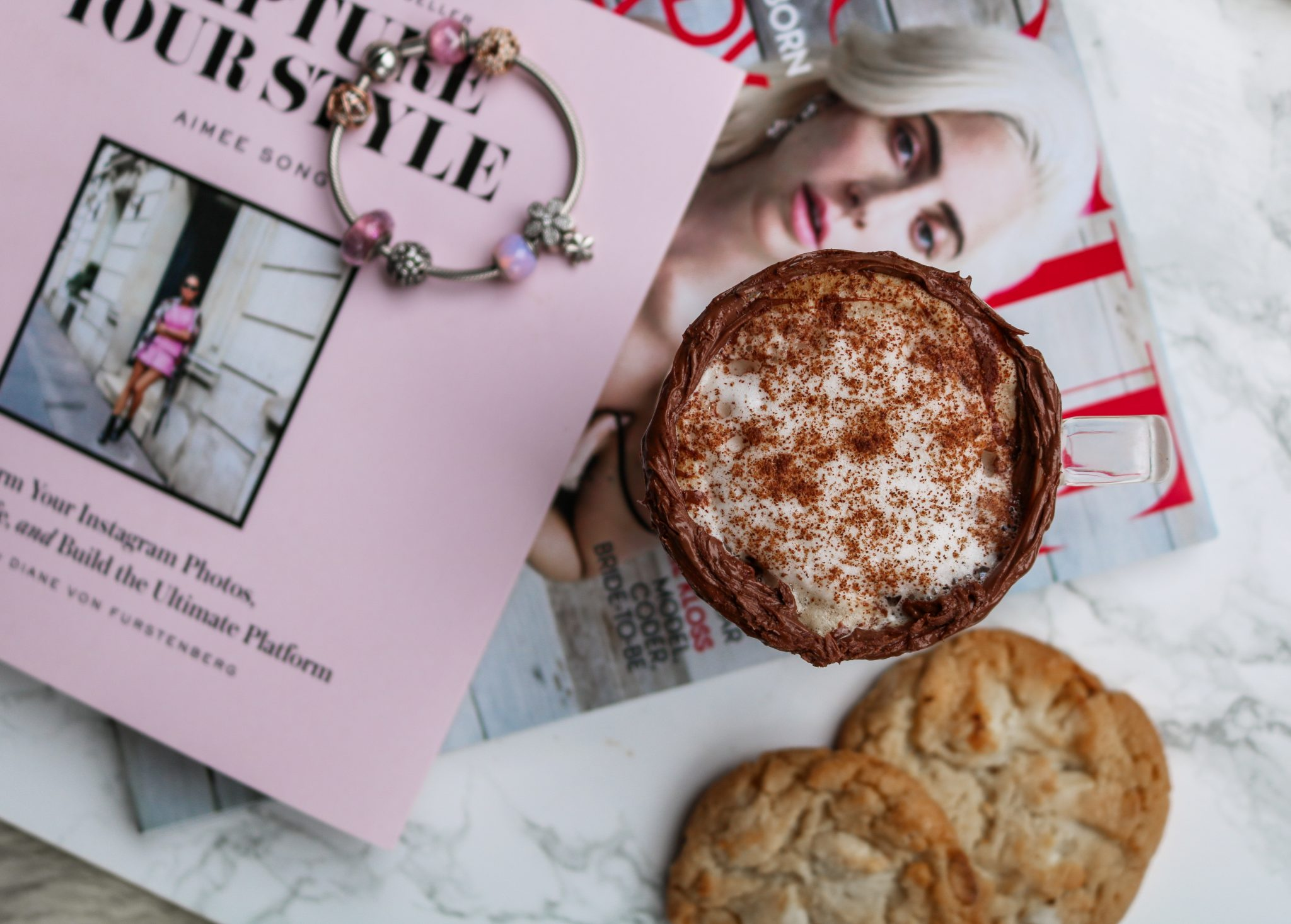 The-Hungarian-Brunette-Nutella-Latte-Recipe-2-of-5.jpg
