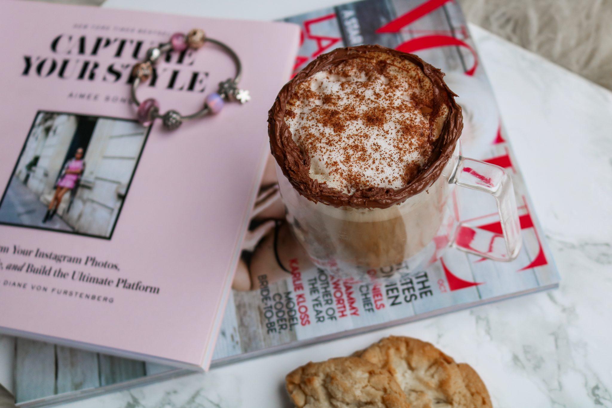 The-Hungarian-Brunette-Nutella-Latte-Recipe-3-of-5.jpg