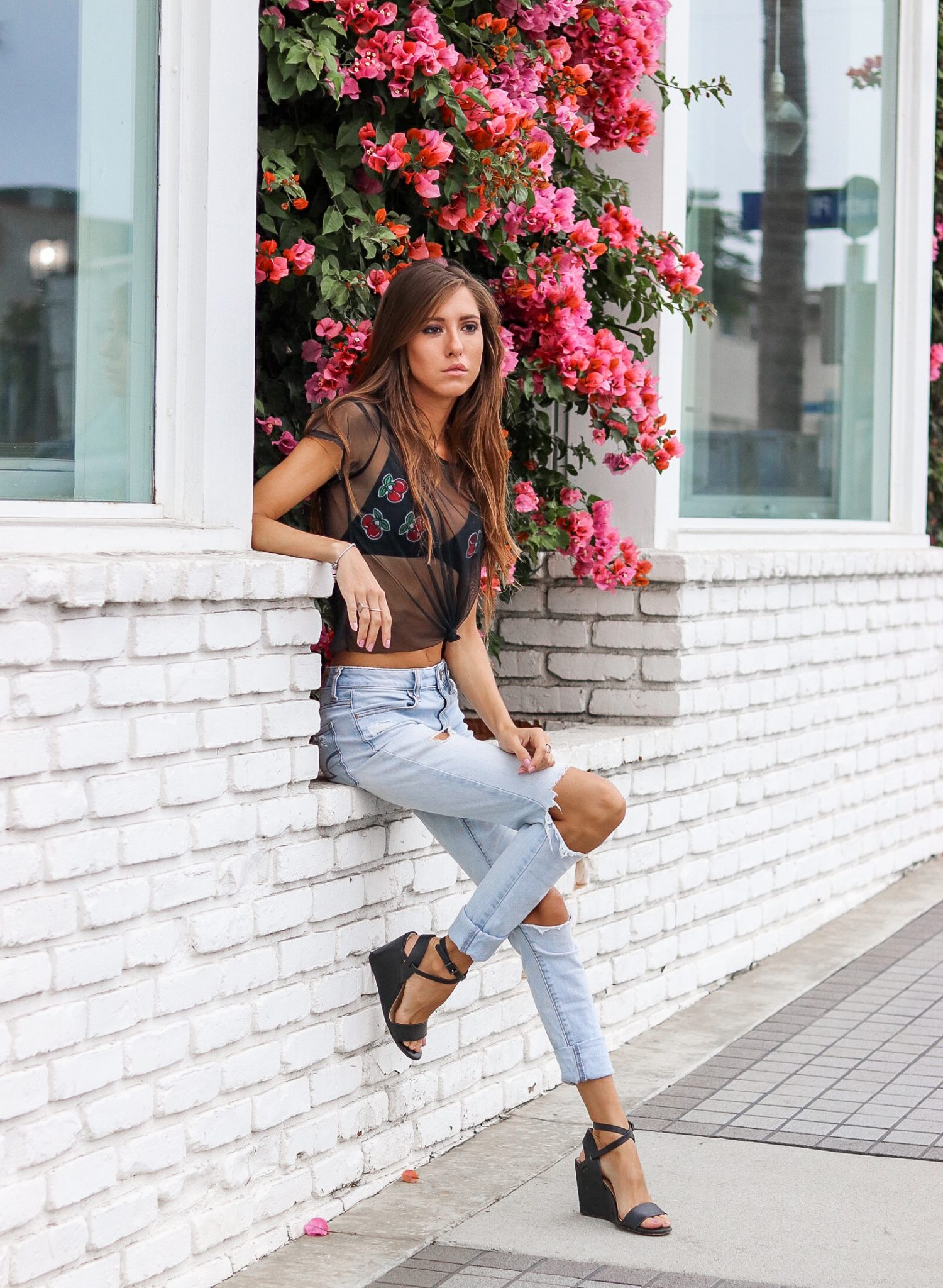 The-Hungarian-Brunette-Outfit-Inspo-OOTD-1-of-58.jpg