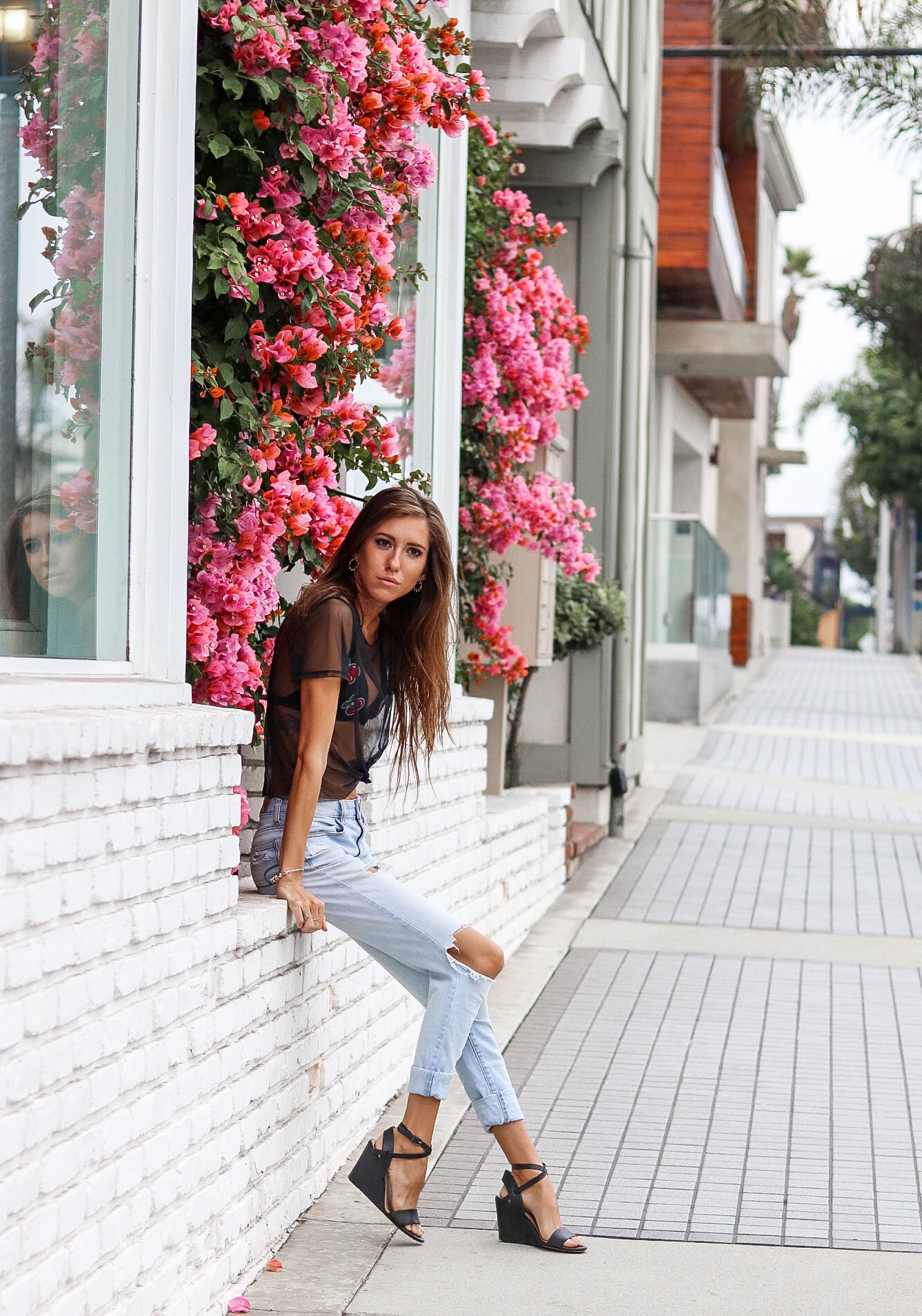 The-Hungarian-Brunette-Outfit-Inspo-OOTD-5-of-58.jpg