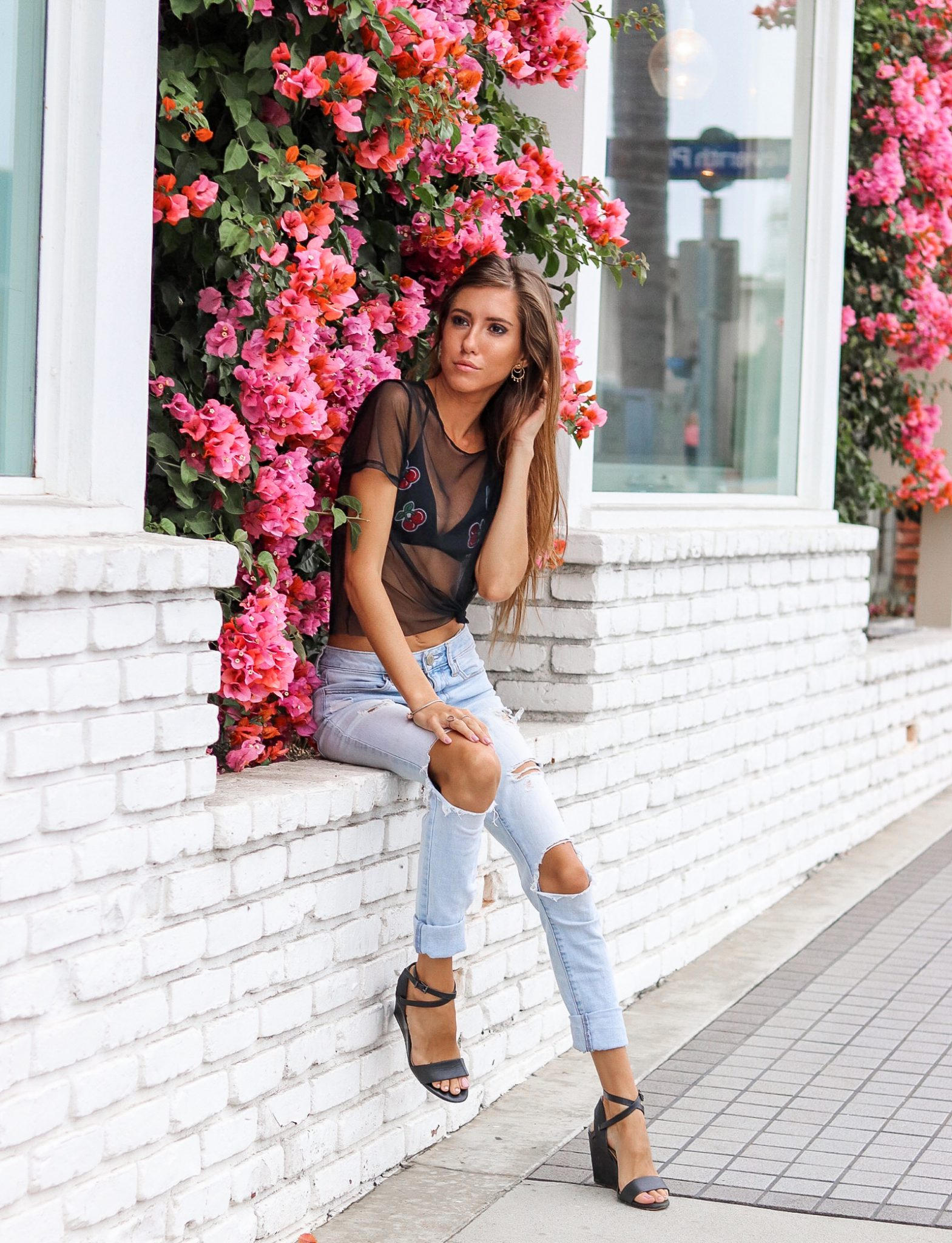 The-Hungarian-Brunette-Outfit-Inspo-OOTD-7-of-58.jpg