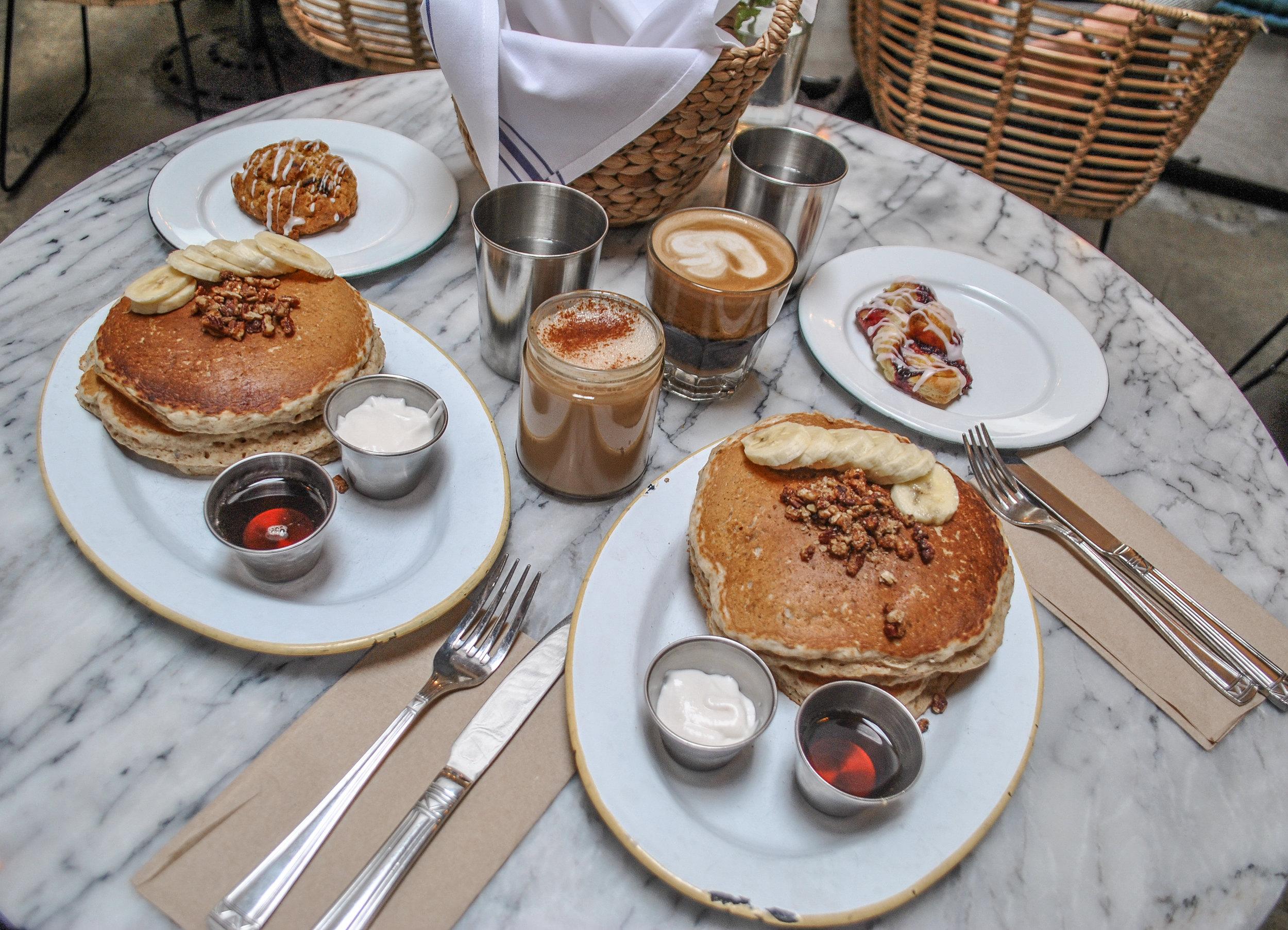 The Hungarian Brunette LA restaurants - Brunch and breakfast, The Butcher's Daughter Venice (2 of 10).jpg