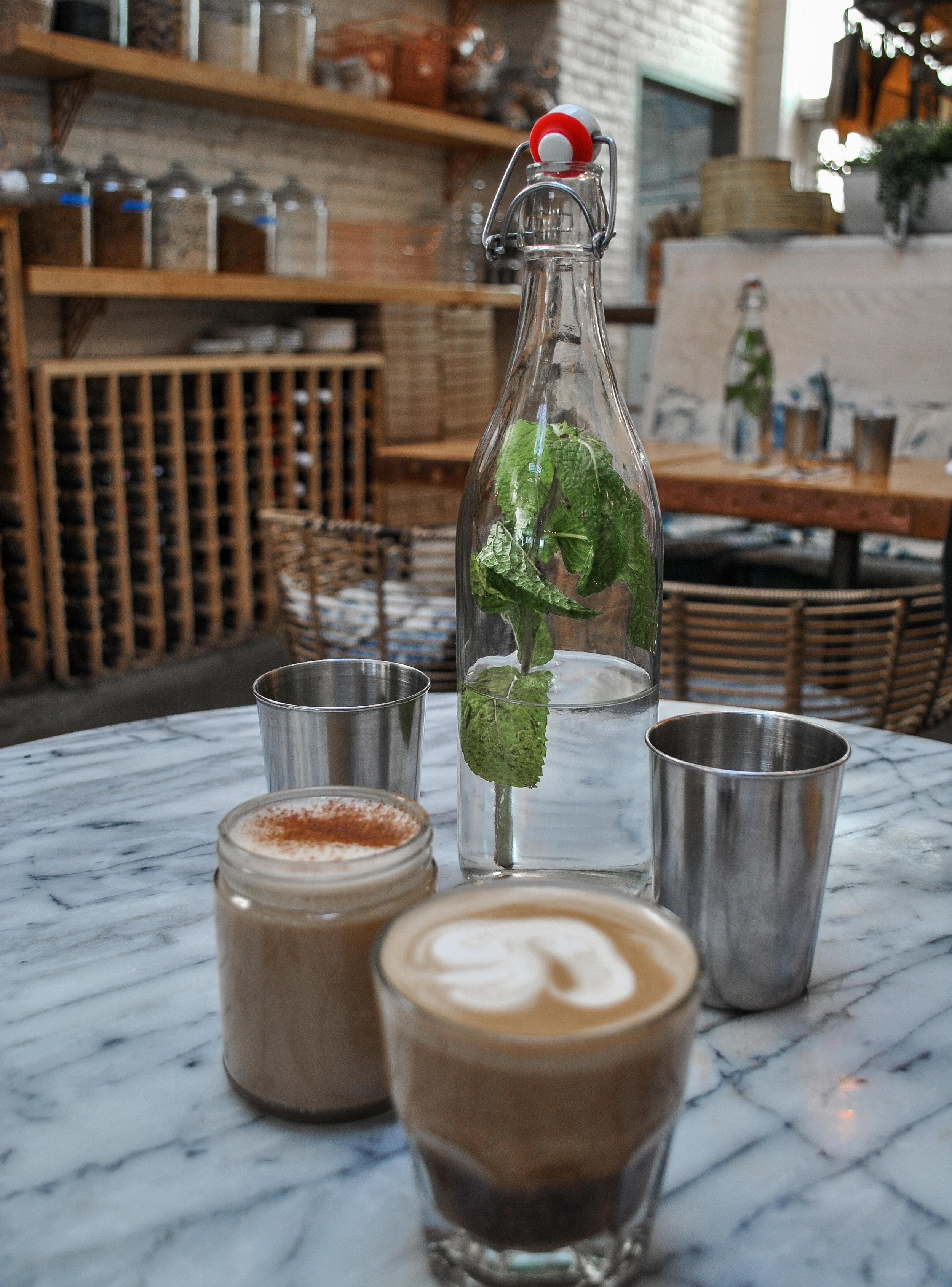 The Hungarian Brunette LA restaurants - Brunch and breakfast, The Butcher's Daughter Venice (1 of 10).jpg