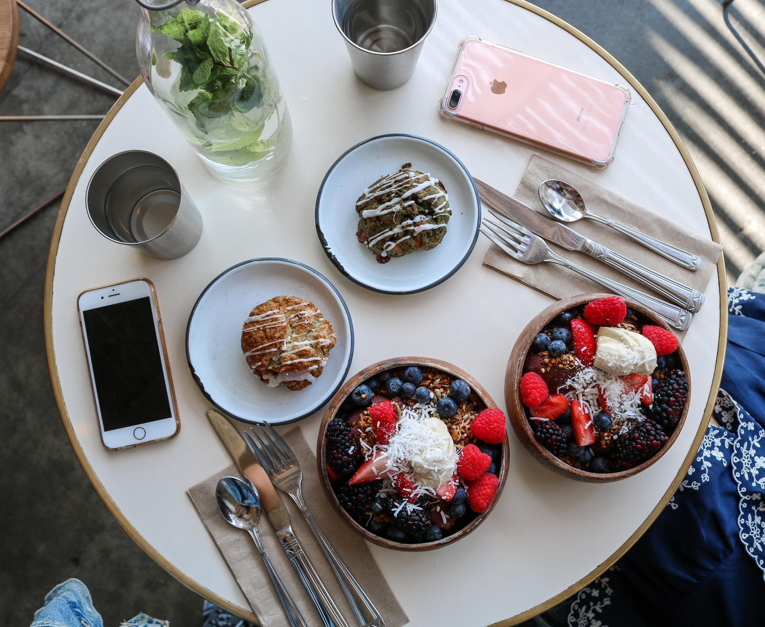 The Hungarian Brunette LA restaurants - Brunch and breakfast, The Butcher's Daughter Venice (7 of 10).jpg