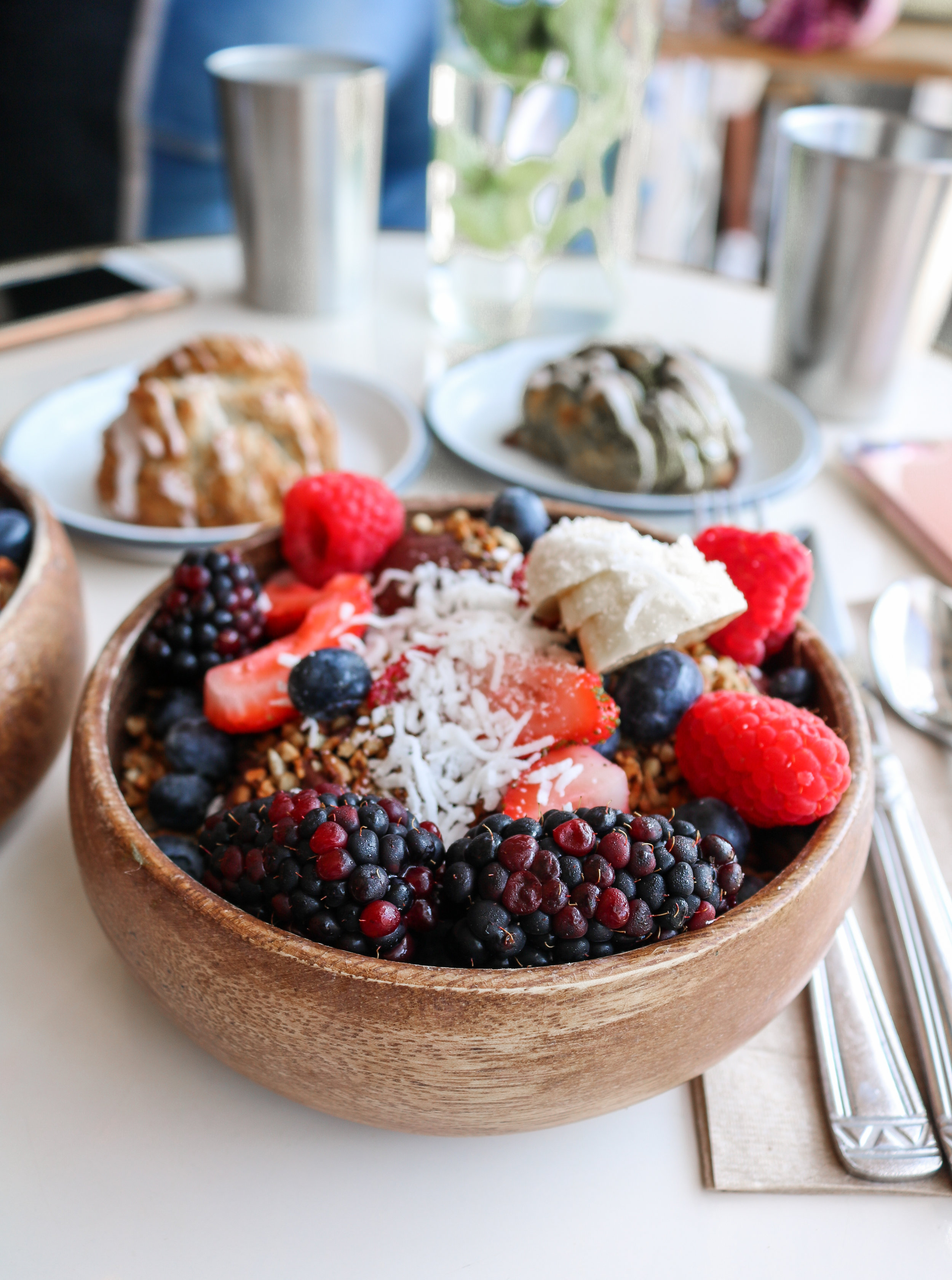 The Hungarian Brunette LA restaurants - Brunch and breakfast, The Butcher's Daughter Venice (9 of 10).jpg