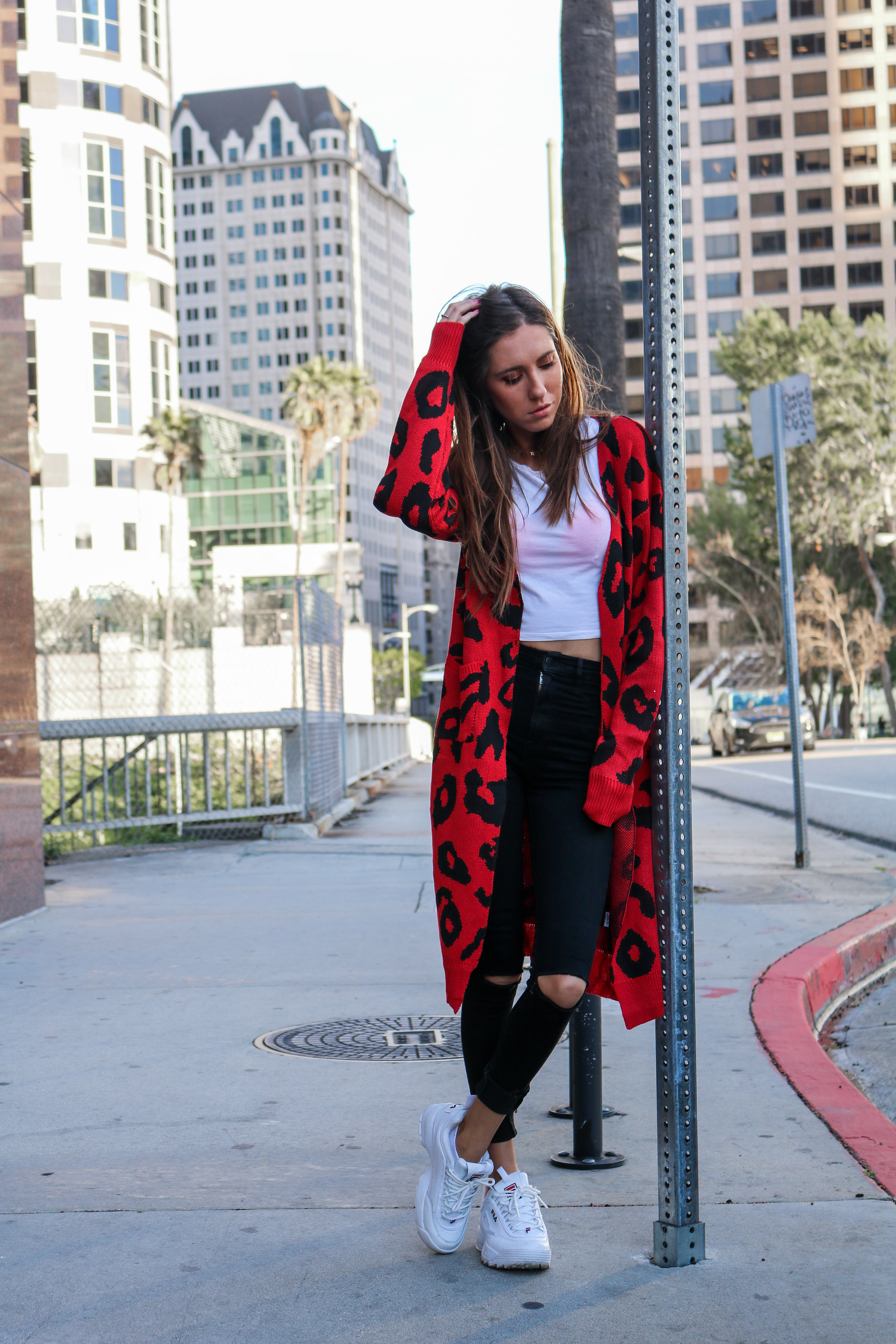 The Hungarian Brunette Black The red leopard cardigan 2 ways (32 of 39).jpg