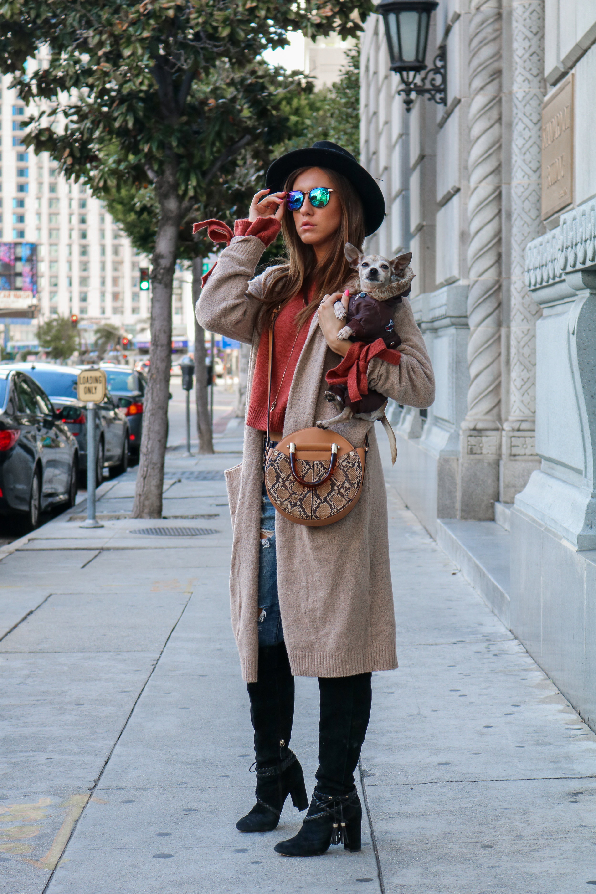 The Hungarian Brunette Fall hues OOTD (8 of 47).jpg