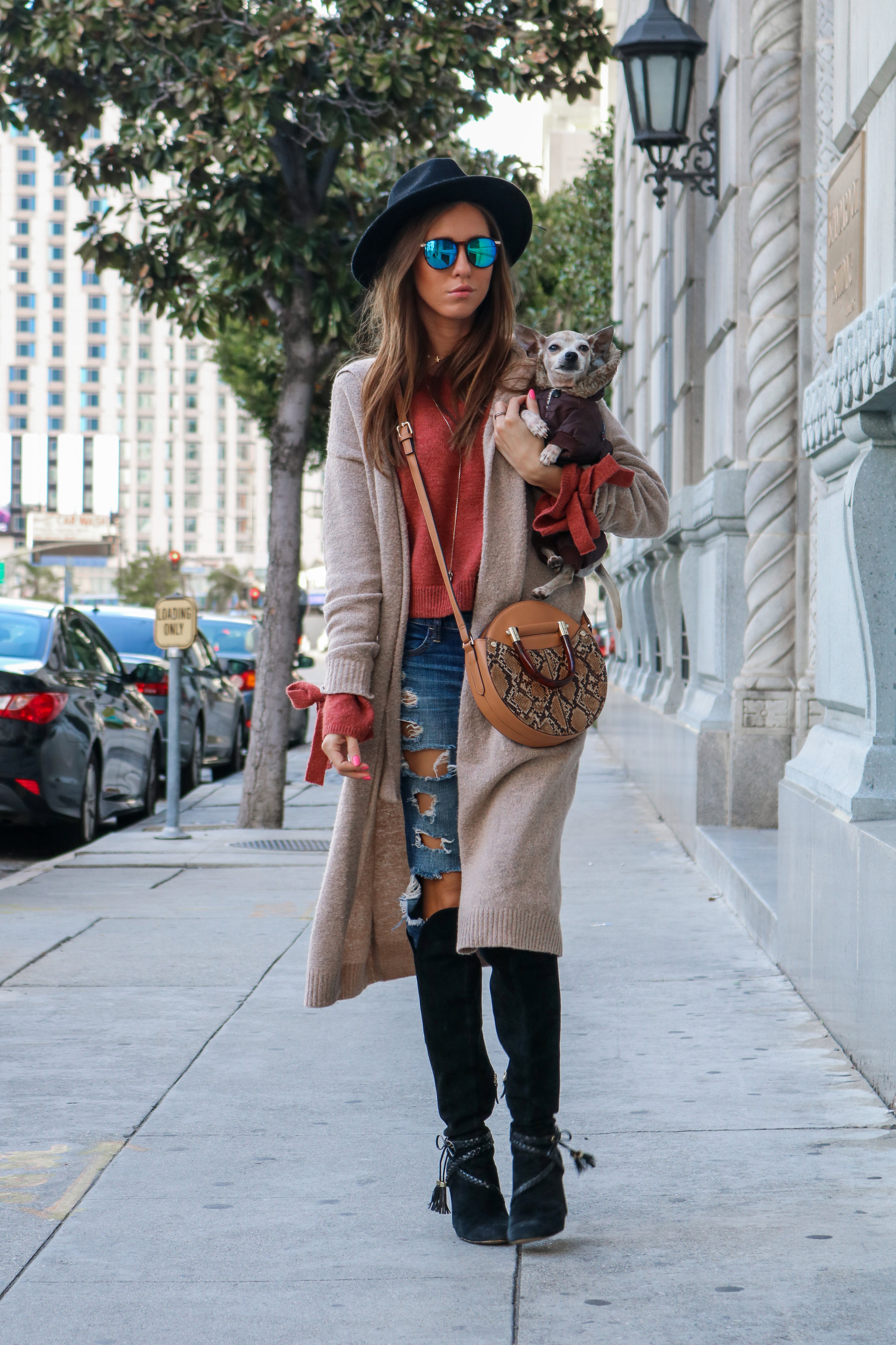The Hungarian Brunette Fall hues OOTD (12 of 47).jpg