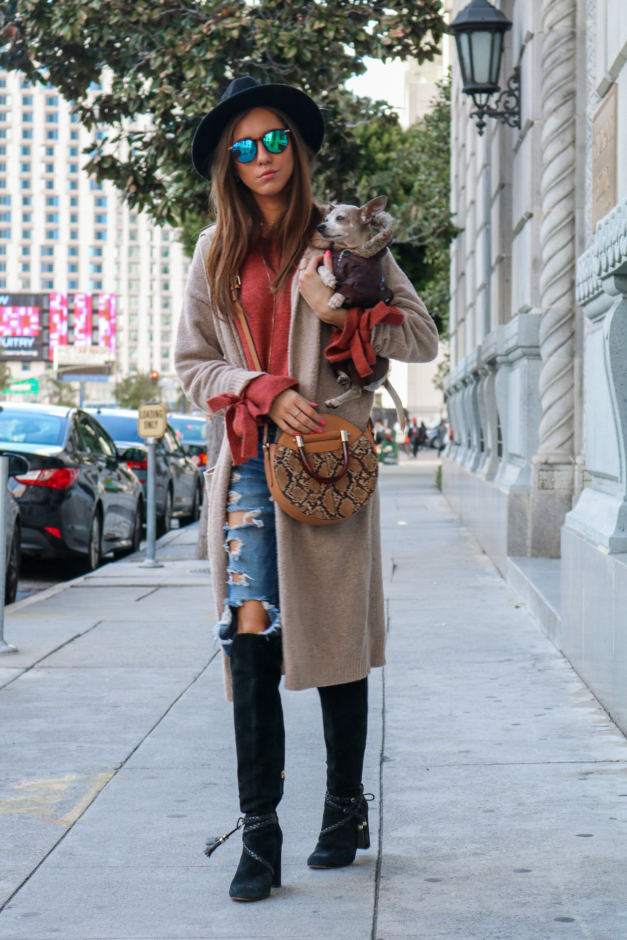 The Hungarian Brunette Fall hues OOTD (13 of 47).jpg