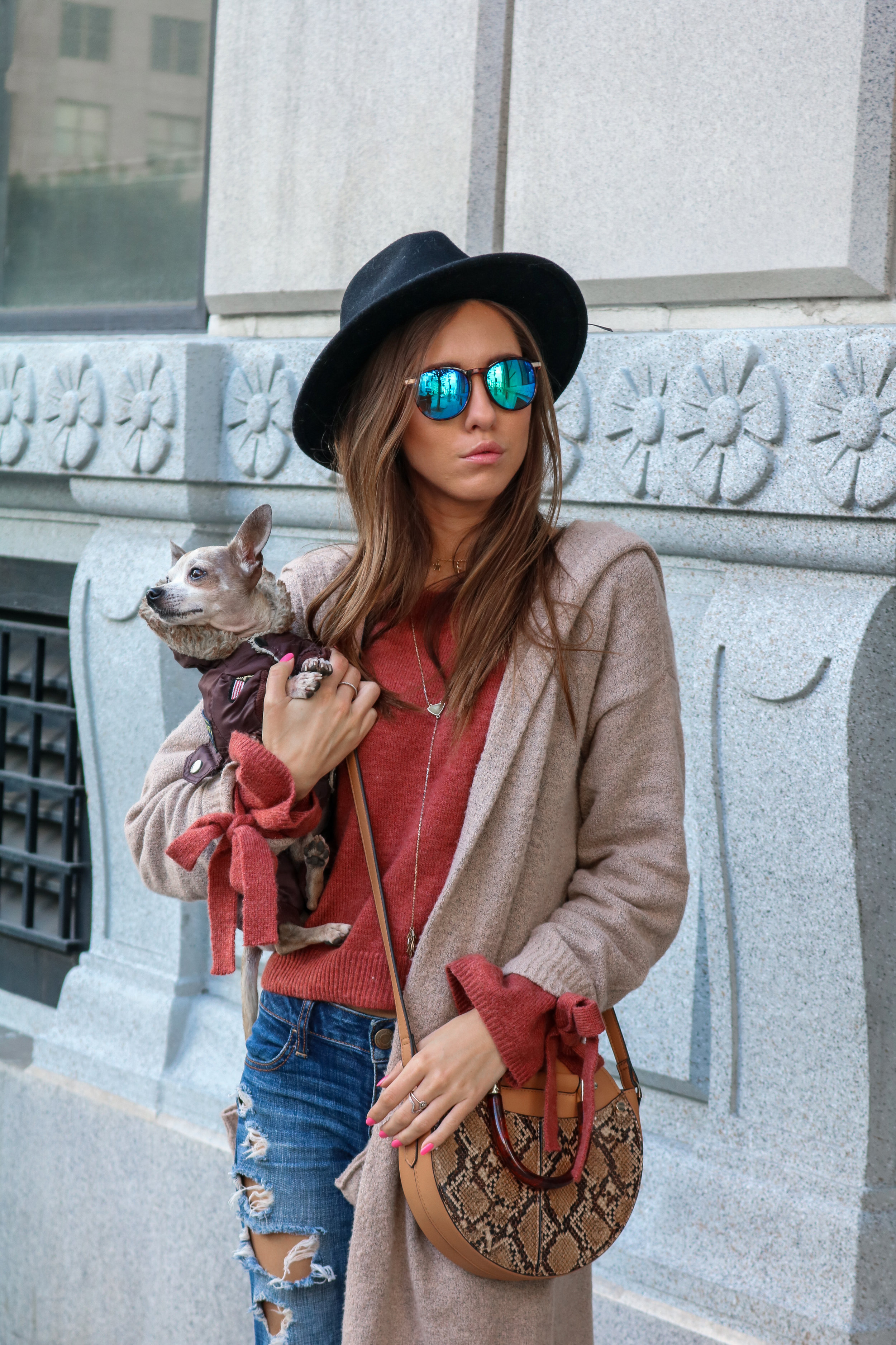 The Hungarian Brunette Fall hues OOTD (15 of 47).jpg