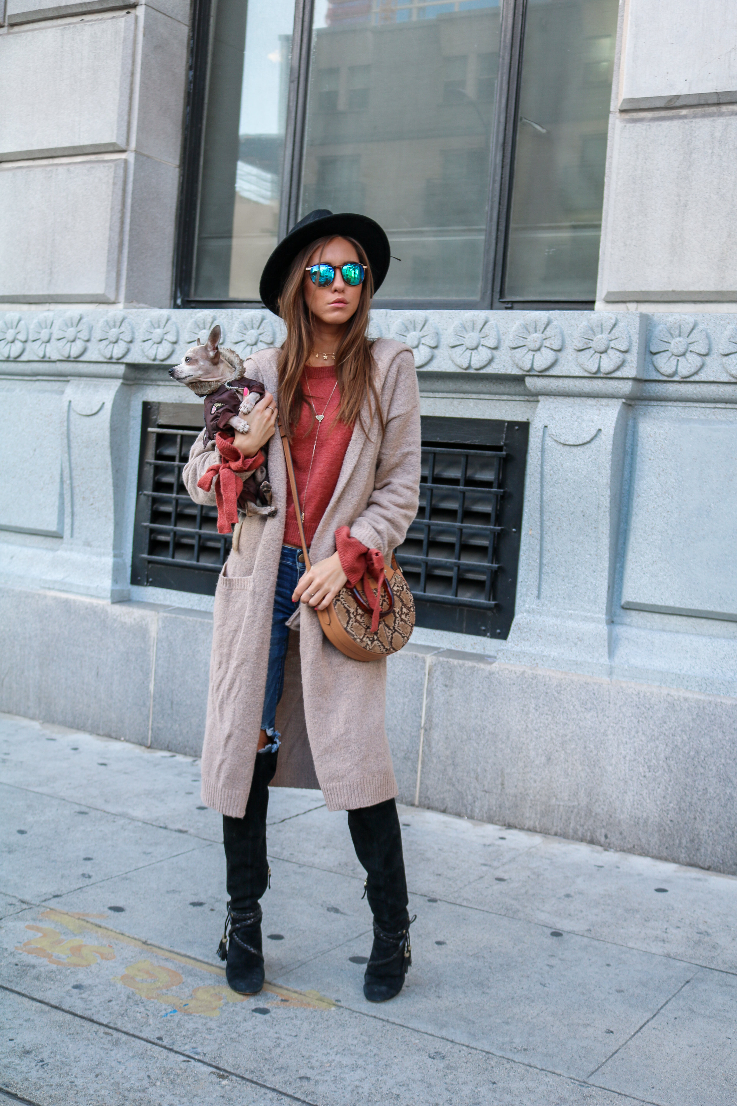 The Hungarian Brunette Fall hues OOTD (29 of 47).jpg