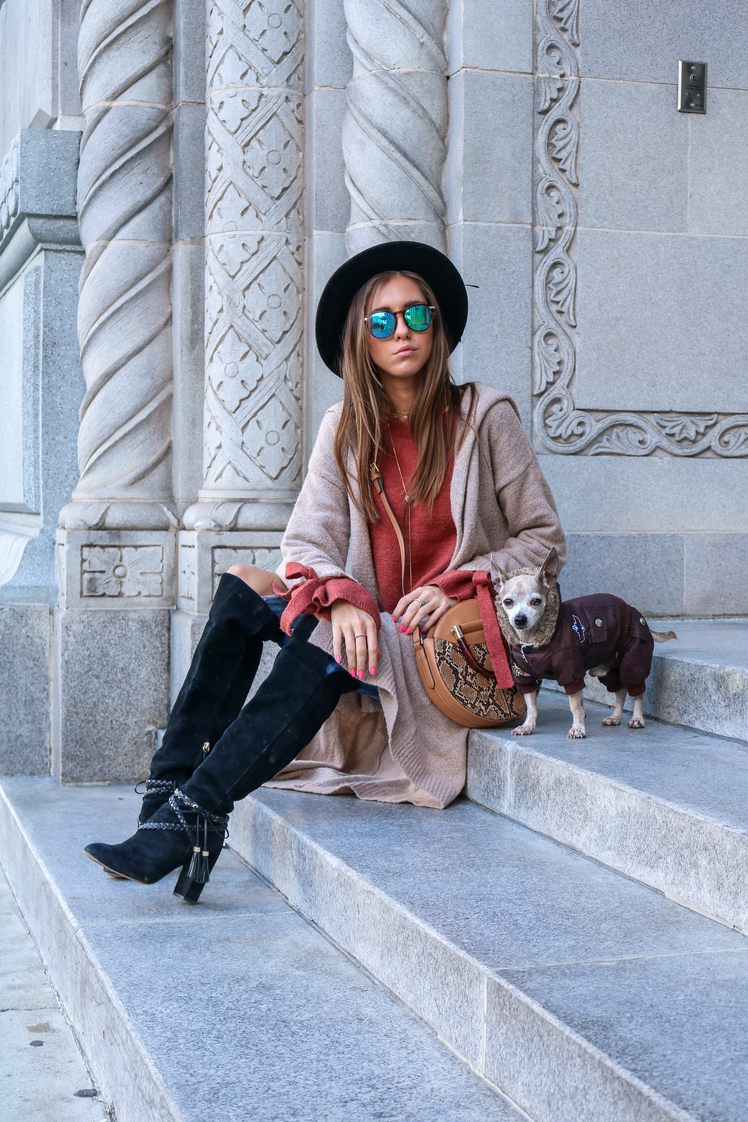 The Hungarian Brunette Fall hues OOTD (45 of 47).jpg