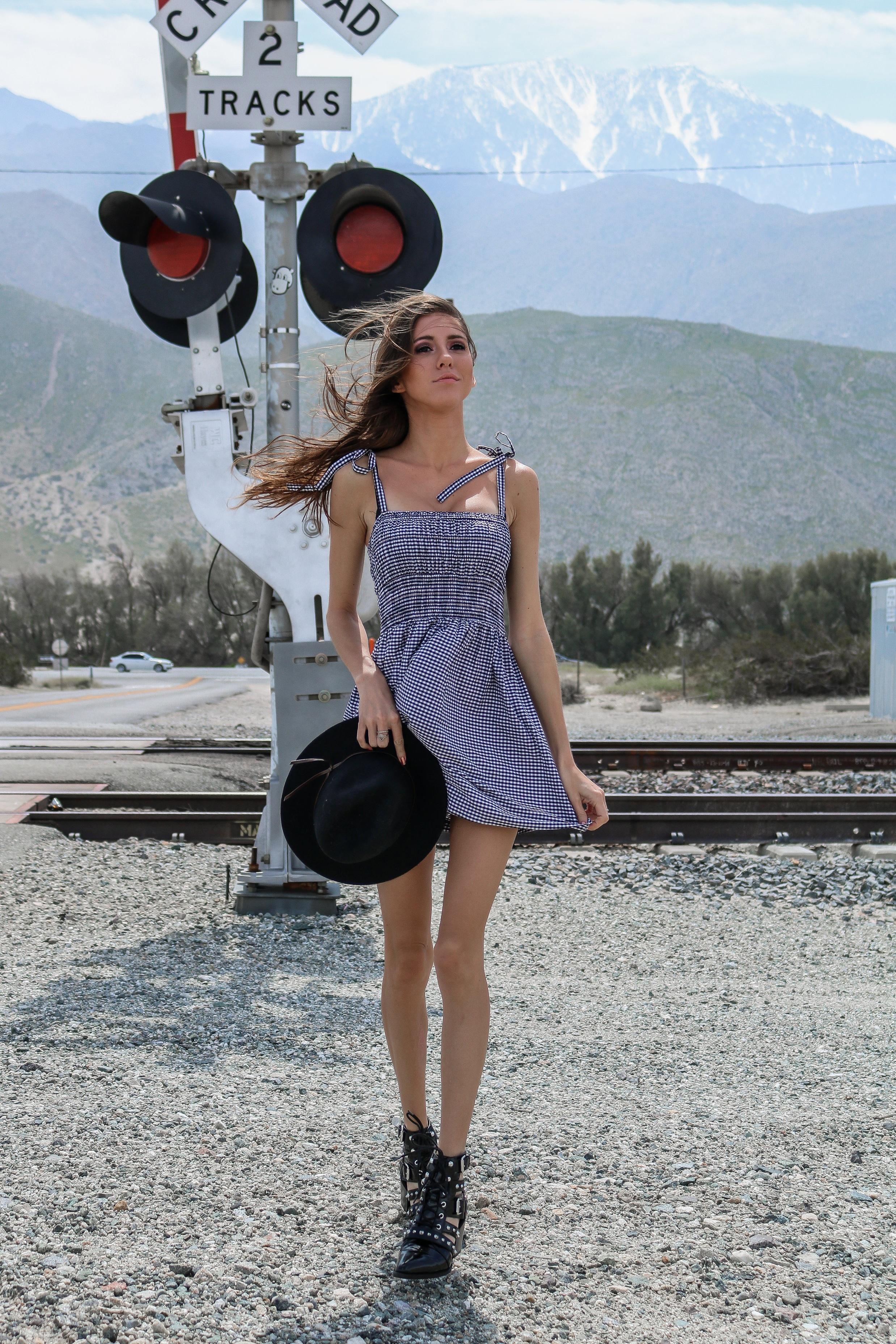 The+Hungarian+Brunette+Gingham+mini+dress+%287+of+8%29.jpg