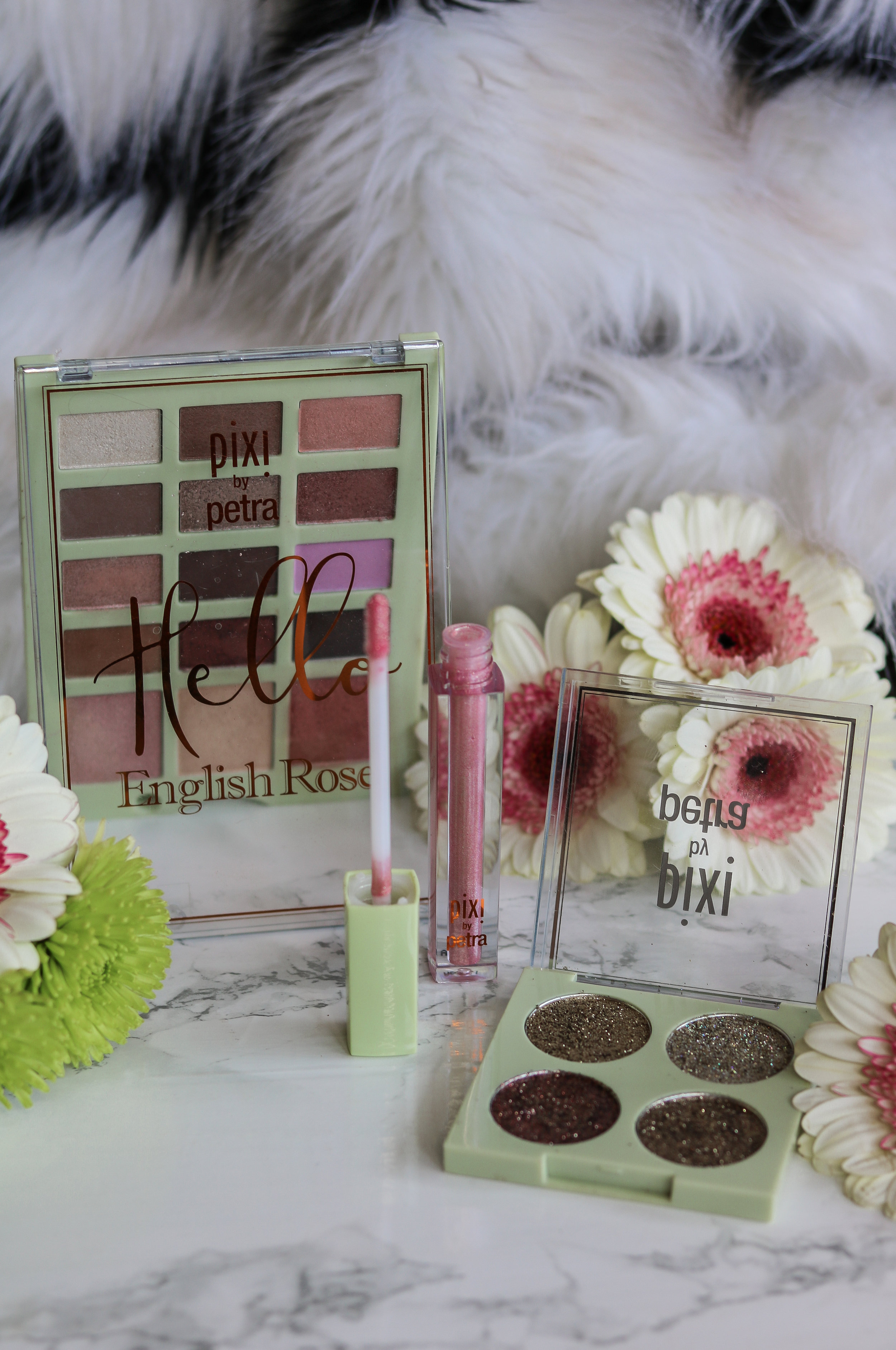 The Hungarian Brunette Pixi makeup review spring 2019 (2 of 8).jpg