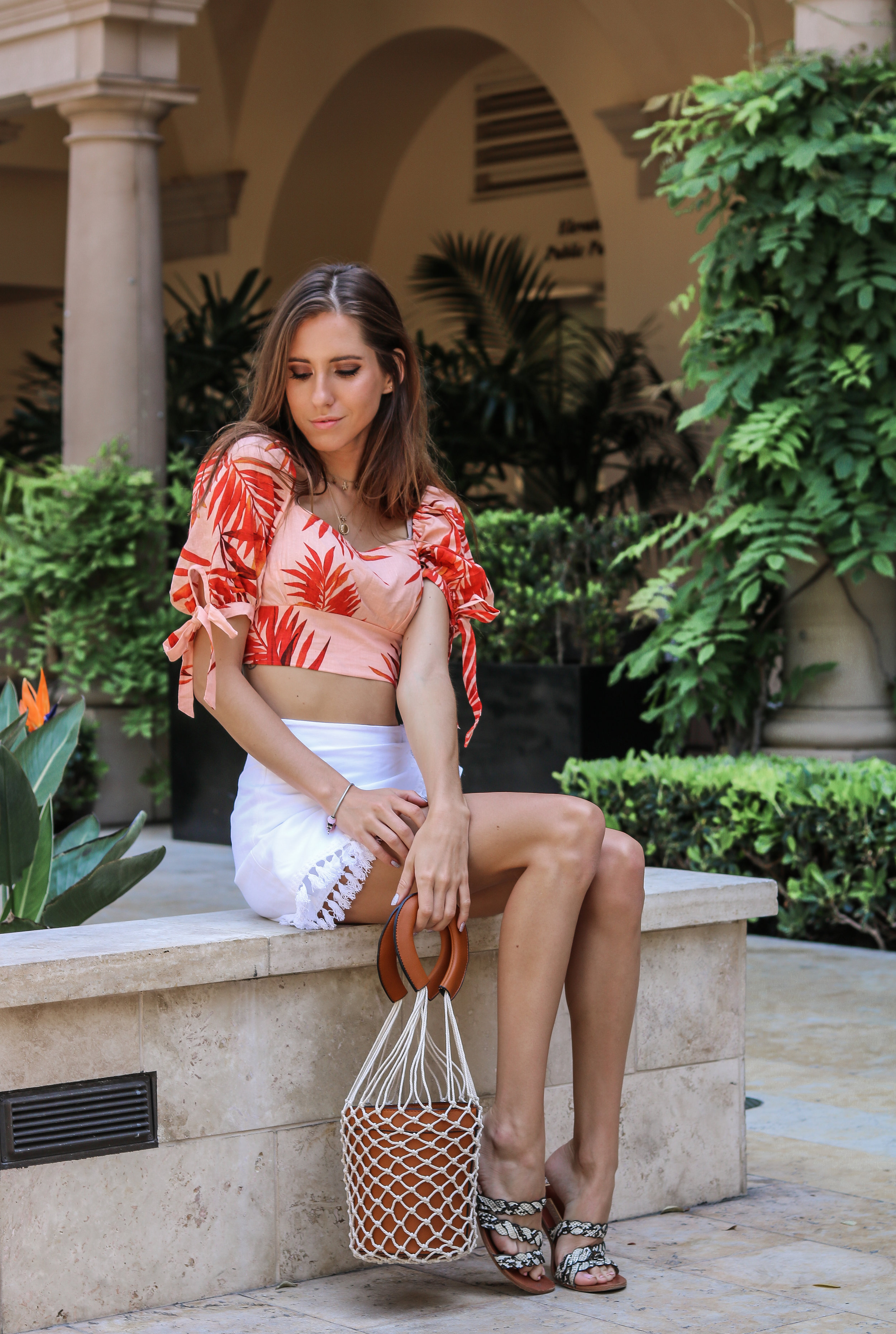The Hungarian Brunette summer vacation outfit (5 of 9).jpg