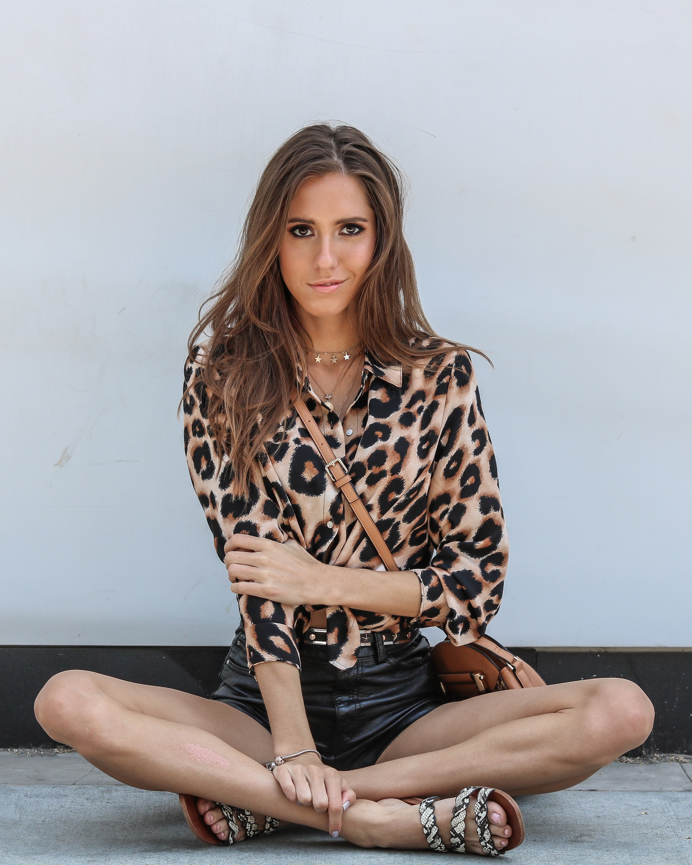 The+Hungarian+Brunette+leopard+%285+of+10%29.jpg