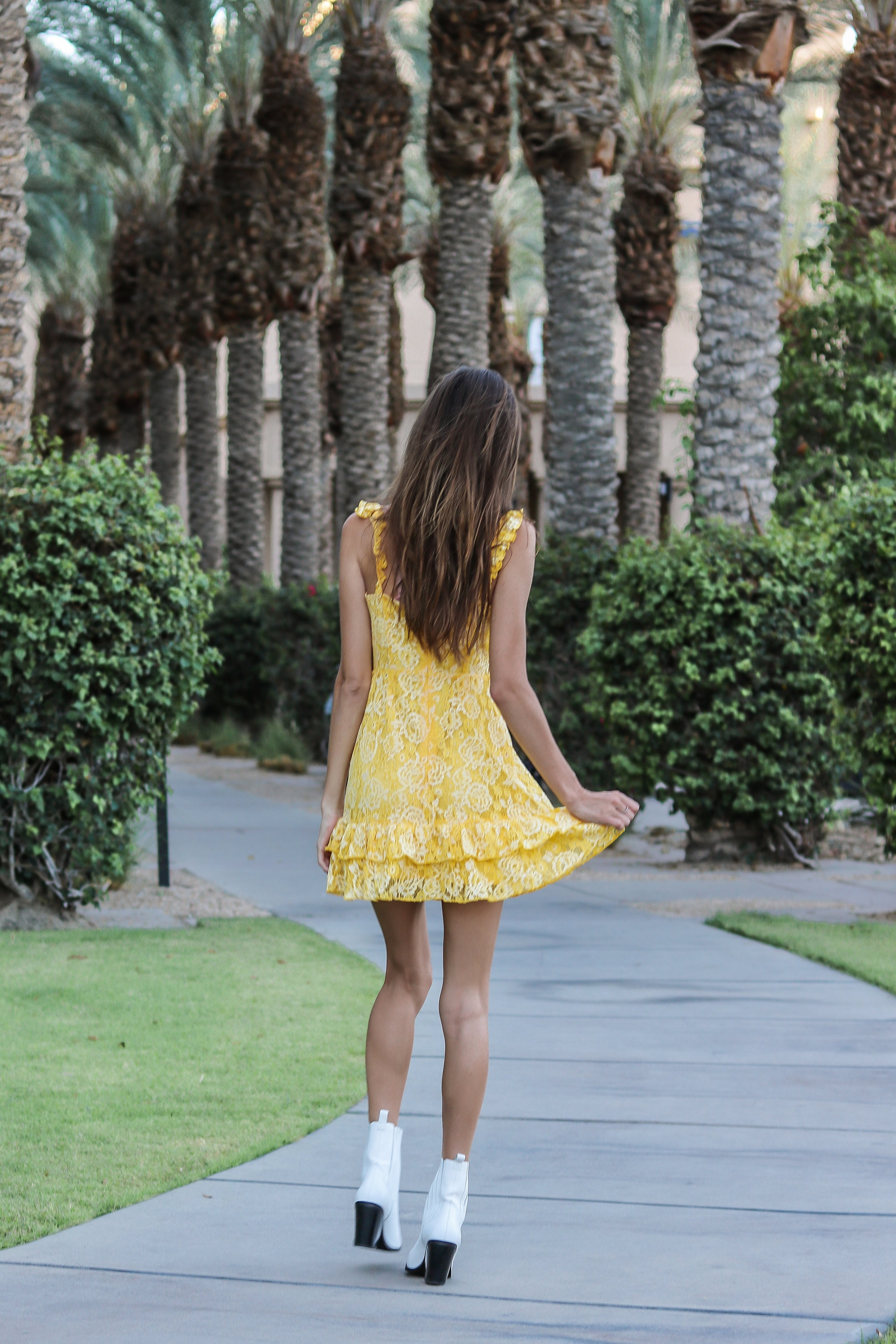 The+Hungarian+Brunette+PALM+SPRINGS+TRAVEL+DIARY%3A+4+OUTFITS+WITH+2+DRESSES%2C+2+TOPS+AND+1+SKIRT