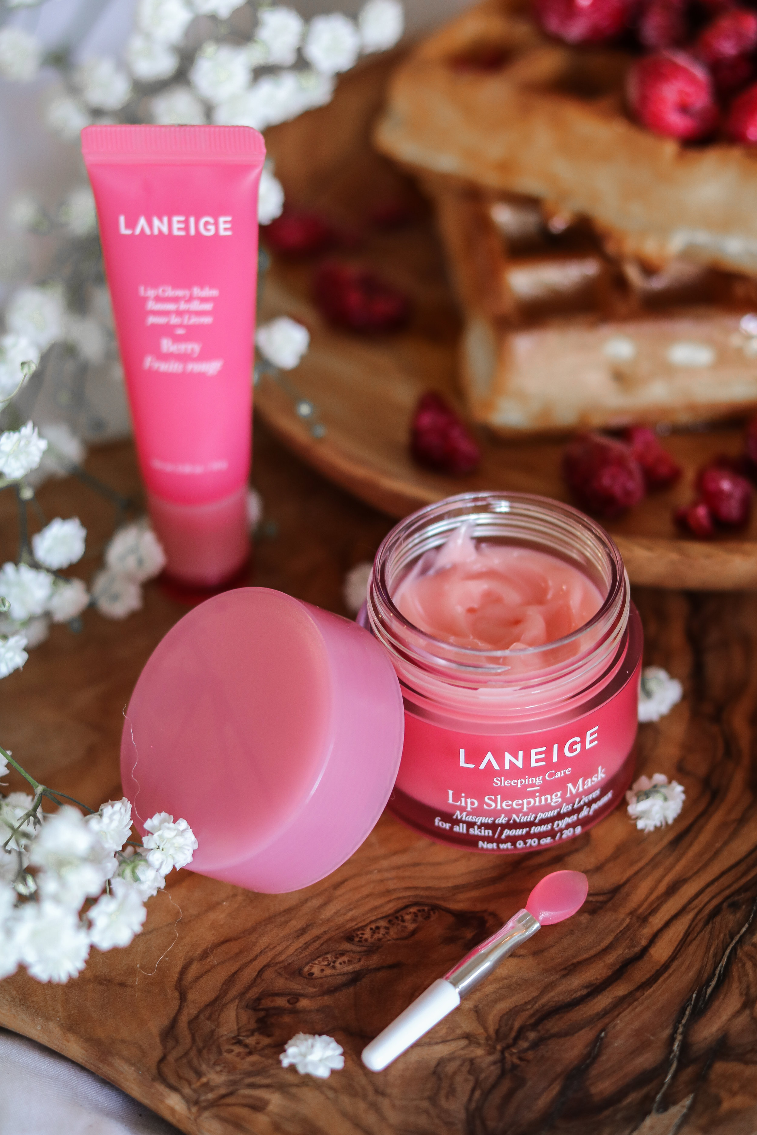 The Hungarian Brunette Laneige lip mask (10 of 21).jpg
