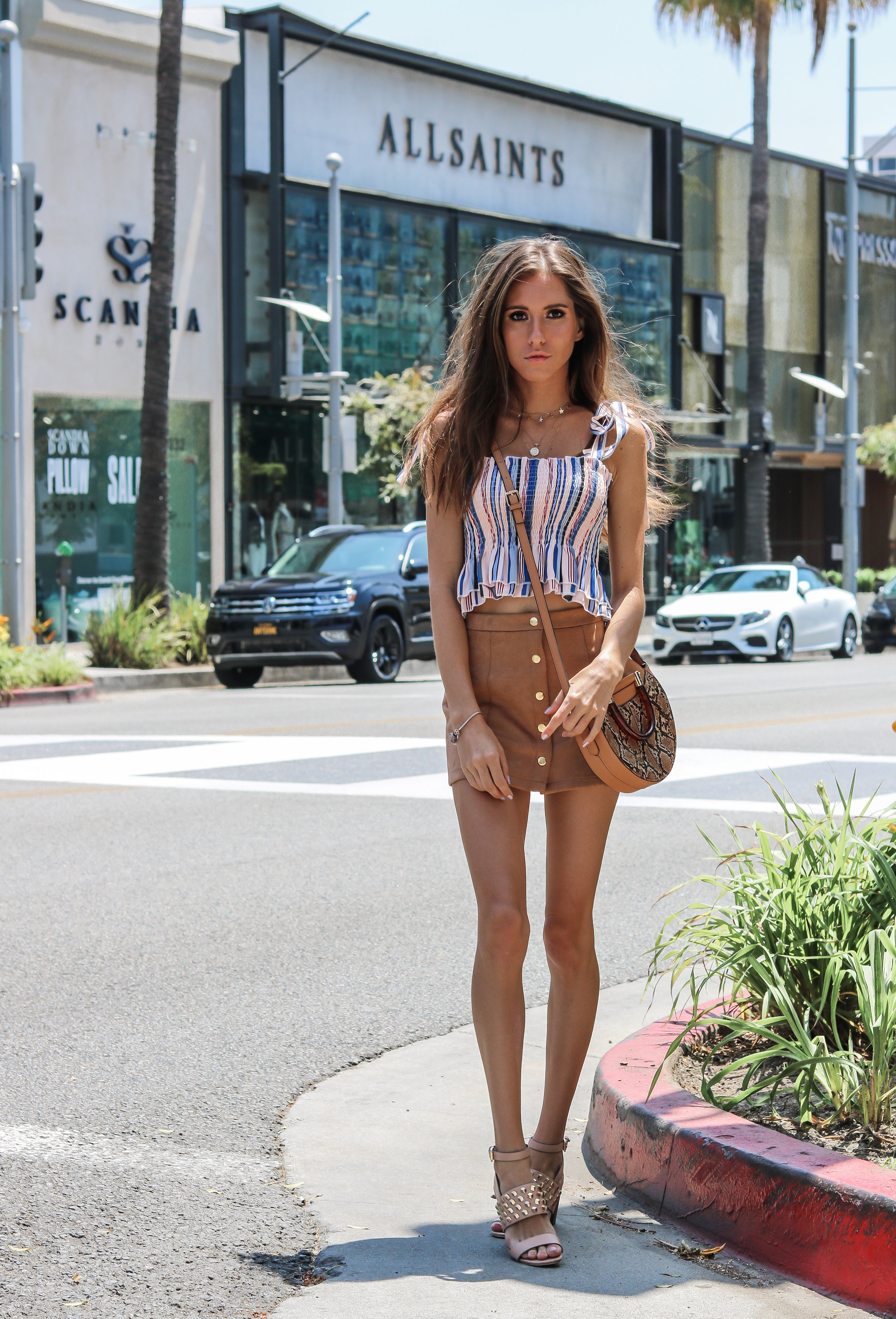 The Hungarian Brunette my tips to buy great affordable clothes on amazon