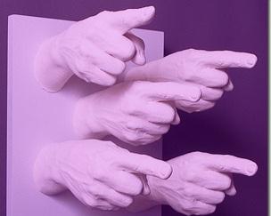 finger-pointing.jpg