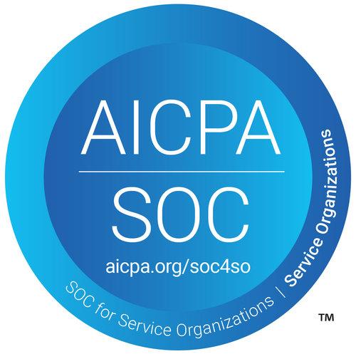 2017+New+AICPA+SOC+Logo.jpg