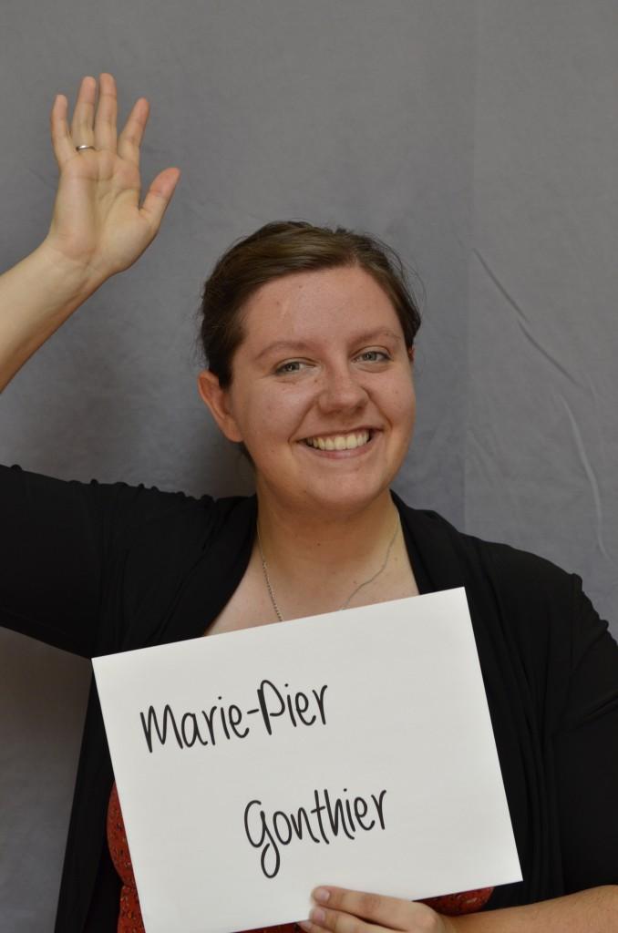 Marie-Pier-Gonthier-coordonnatrice-aux-loisirs.jpg