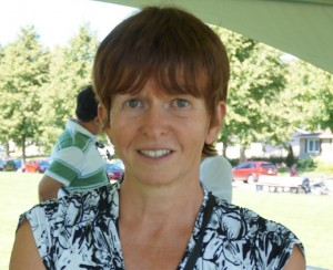 Sylvie-Beaumont-Professeure-de-peinture.jpg