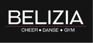 Belizia-cheerleading-cheer-danse-gym.png