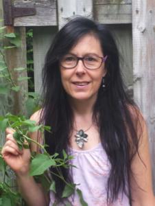 Kathleen-Morin-Professeure-de-tai-chi.png