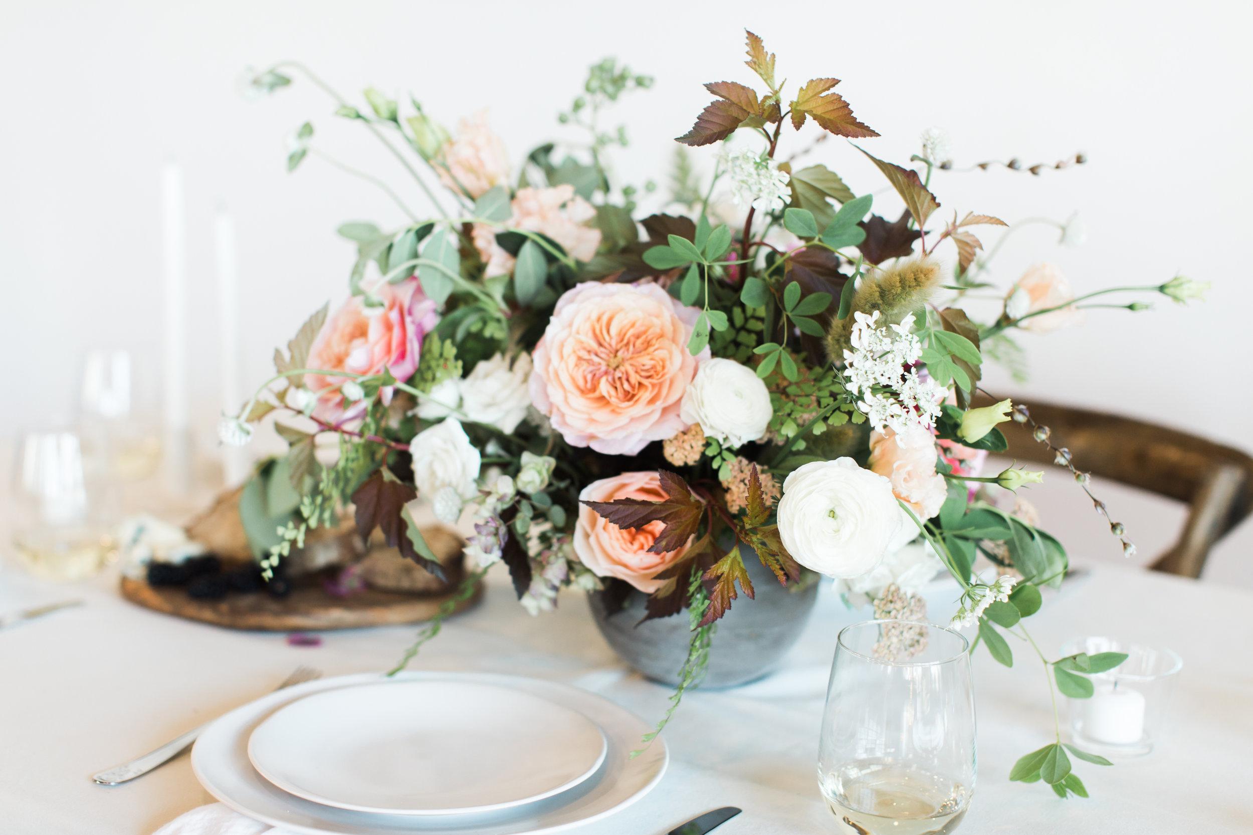ashley-eileen-floral-design-garden-inspired-styled-session-wedding-centerpiece-denver-4.jpg