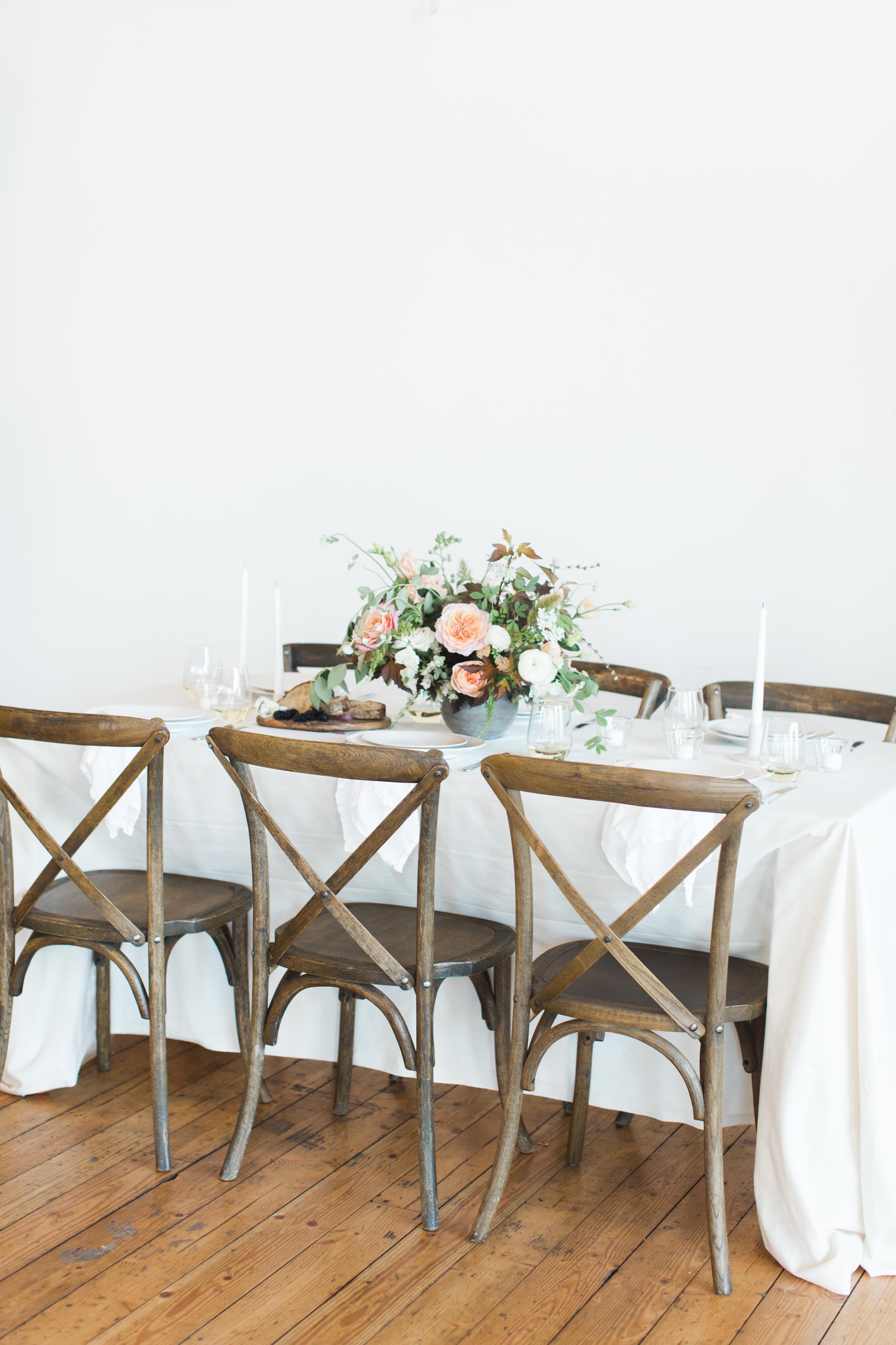 ashley-eileen-floral-design-garden-inspired-styled-session-wedding-centerpiece-denver-5.jpg