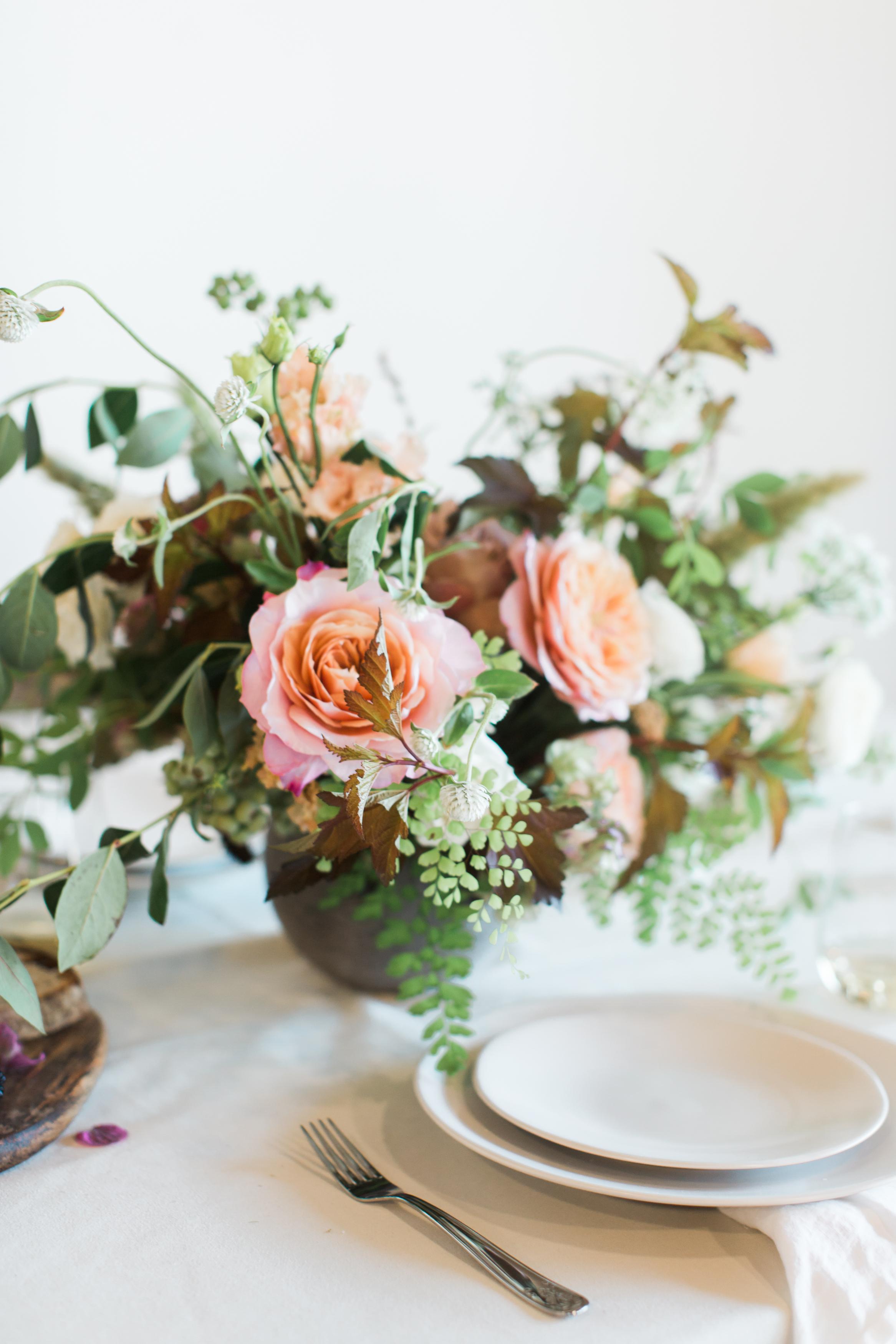 ashley-eileen-floral-design-garden-inspired-styled-session-wedding-centerpiece-denver-7.jpg